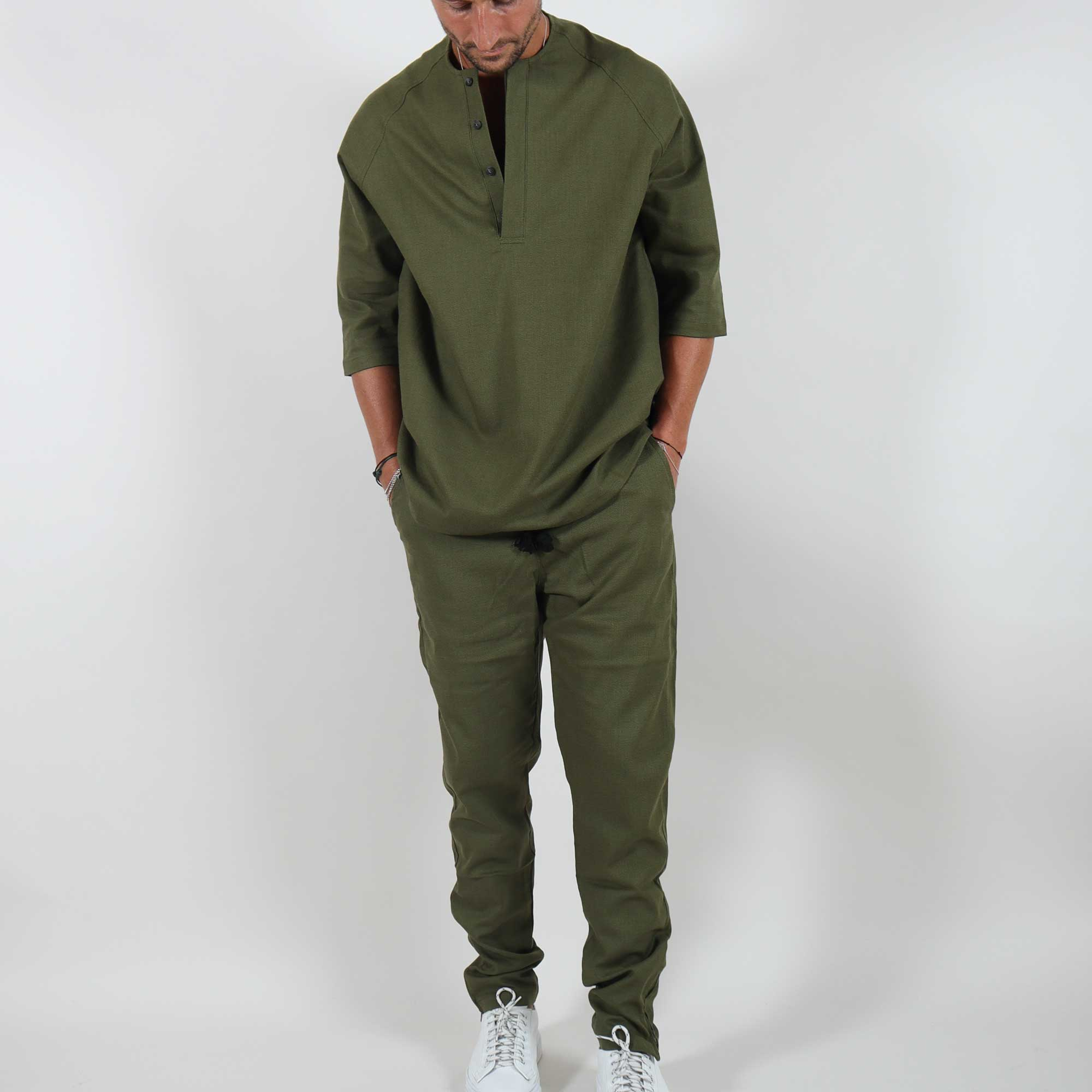 raglan-groen-4