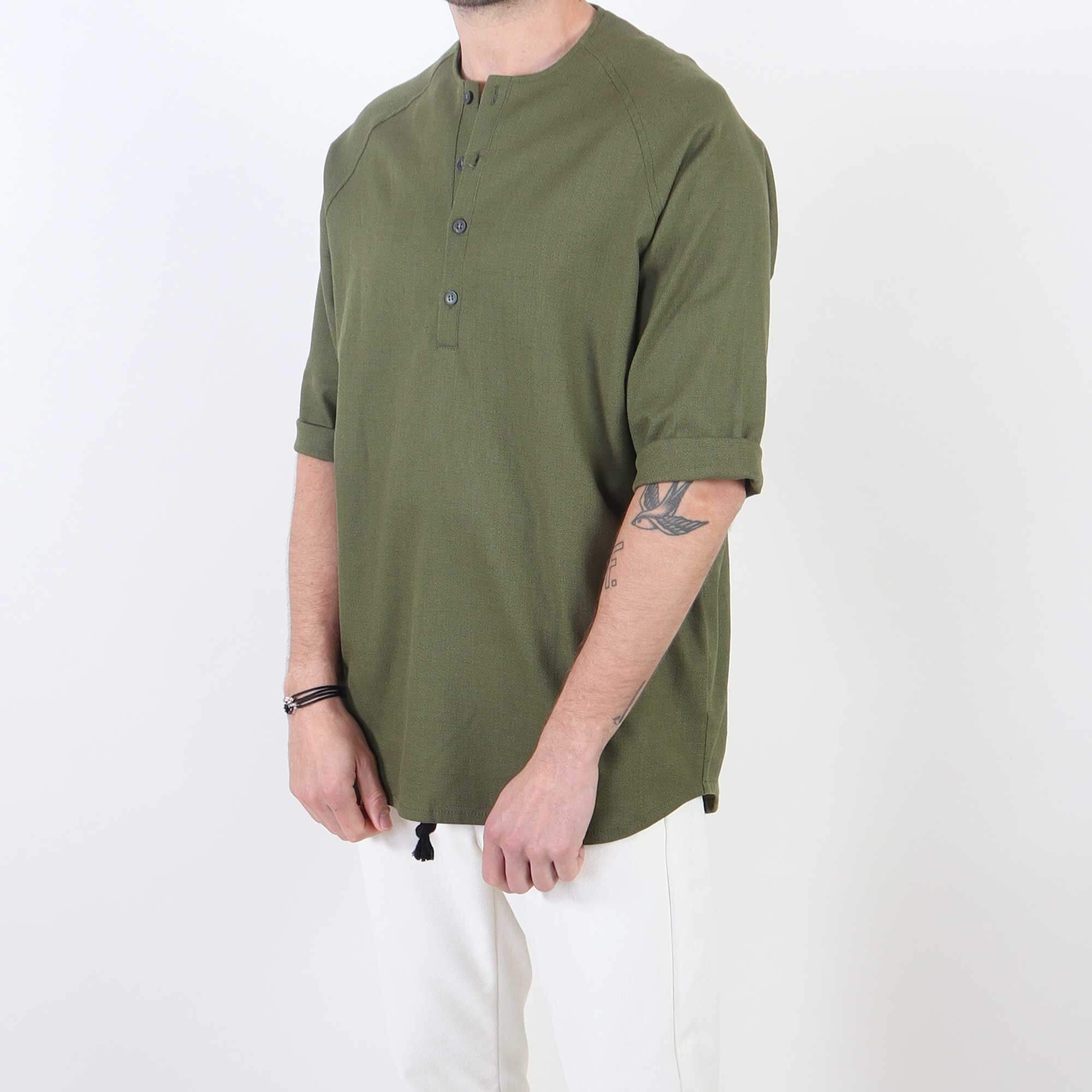 raglan-groen-5