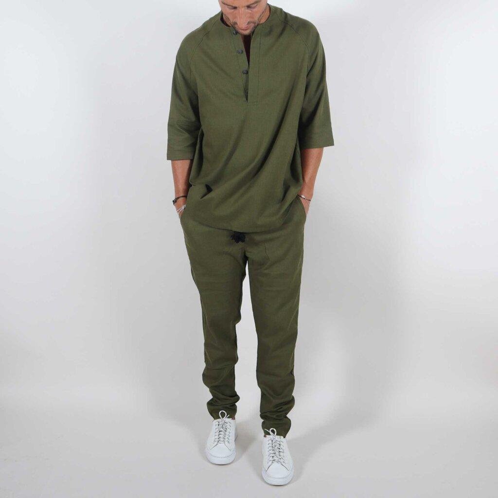 raglan-groen-6