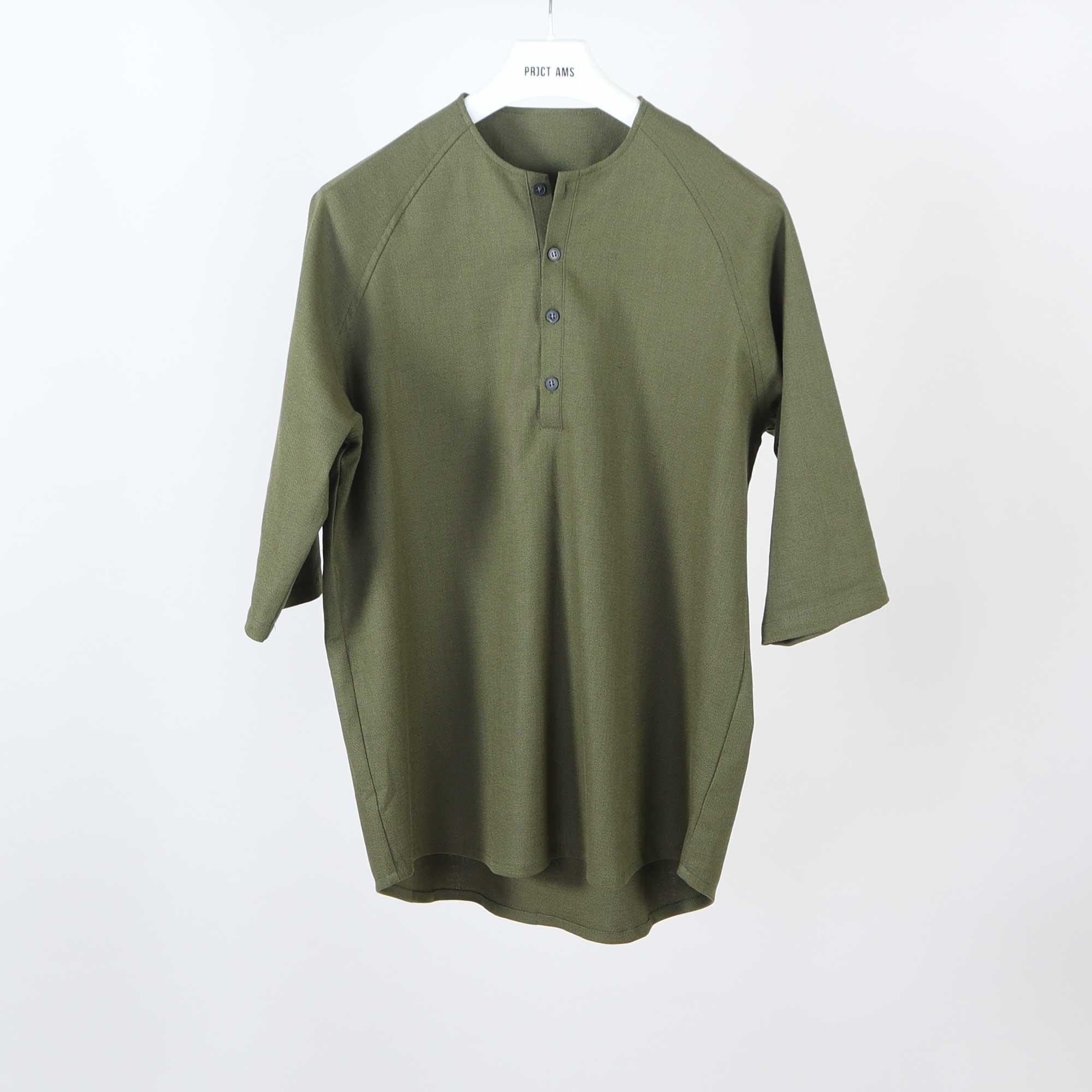 raglan-groen-7