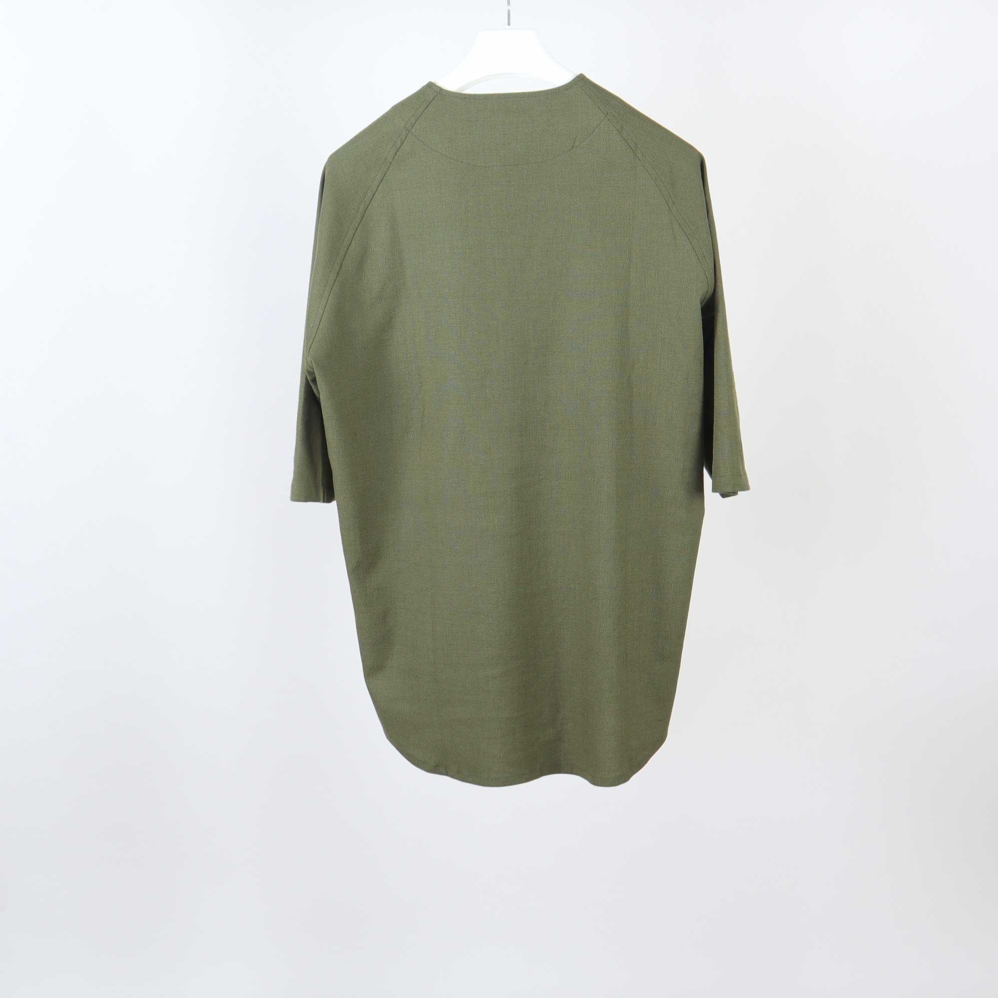 raglan-groen-8