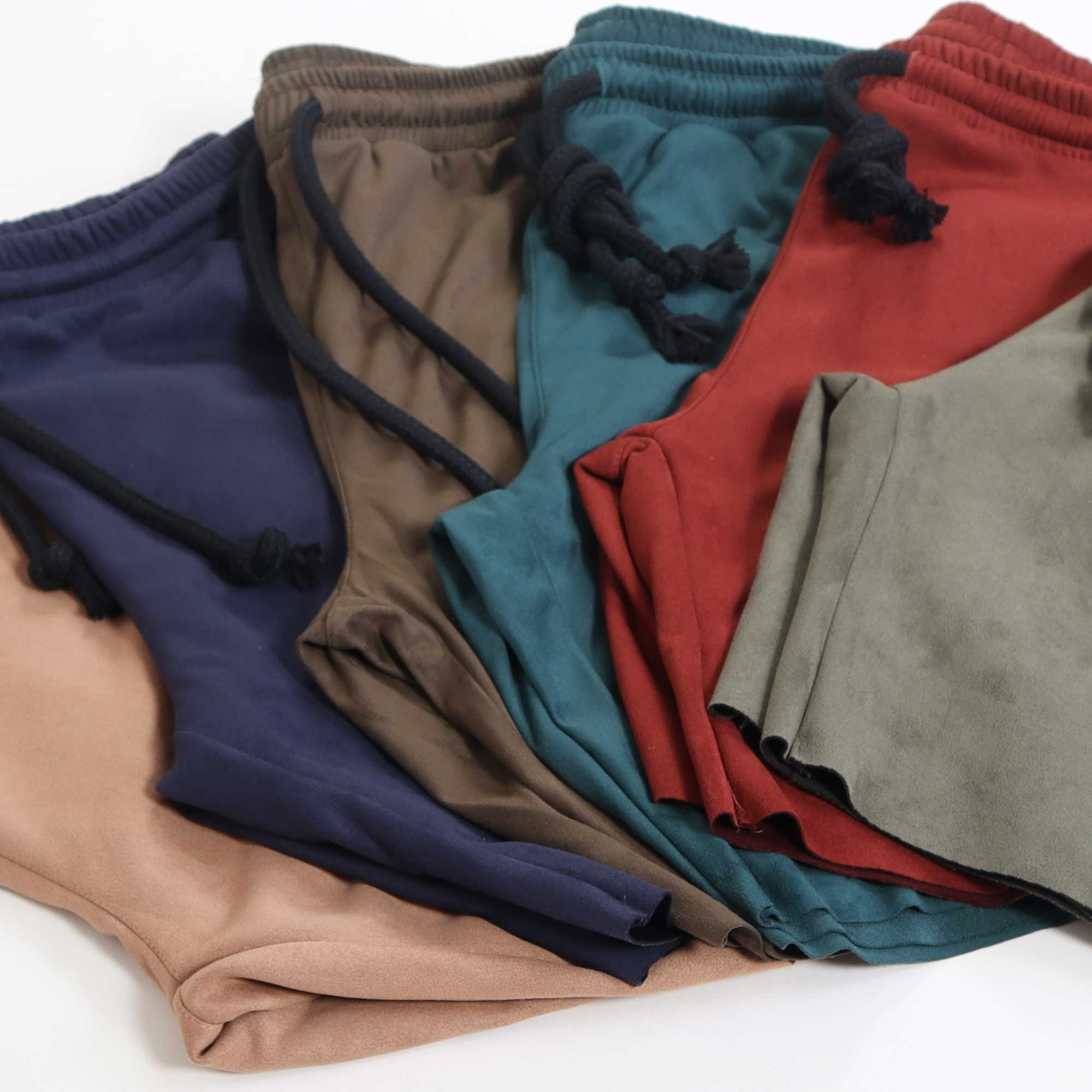 suede-shorts-1