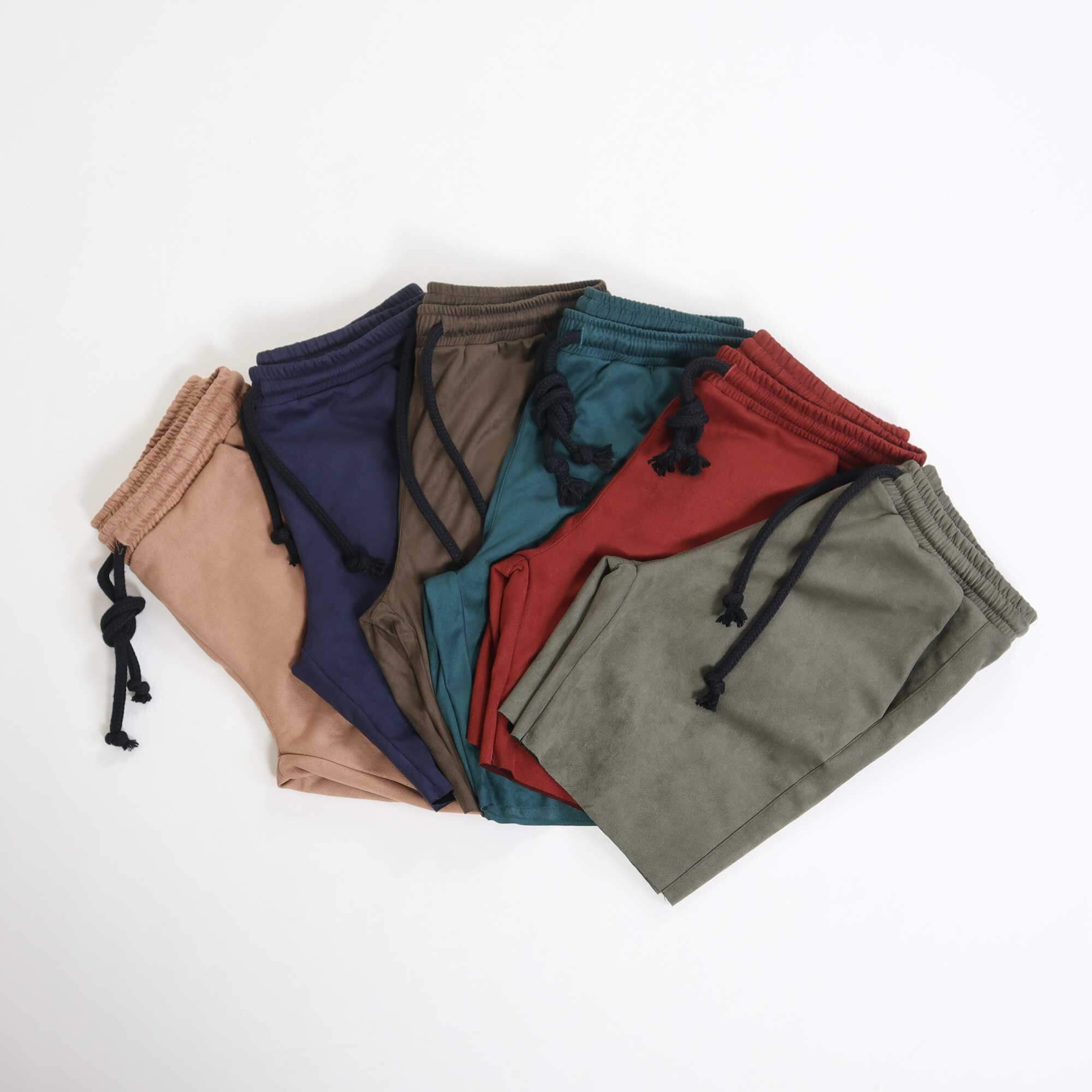 suede-shorts-2
