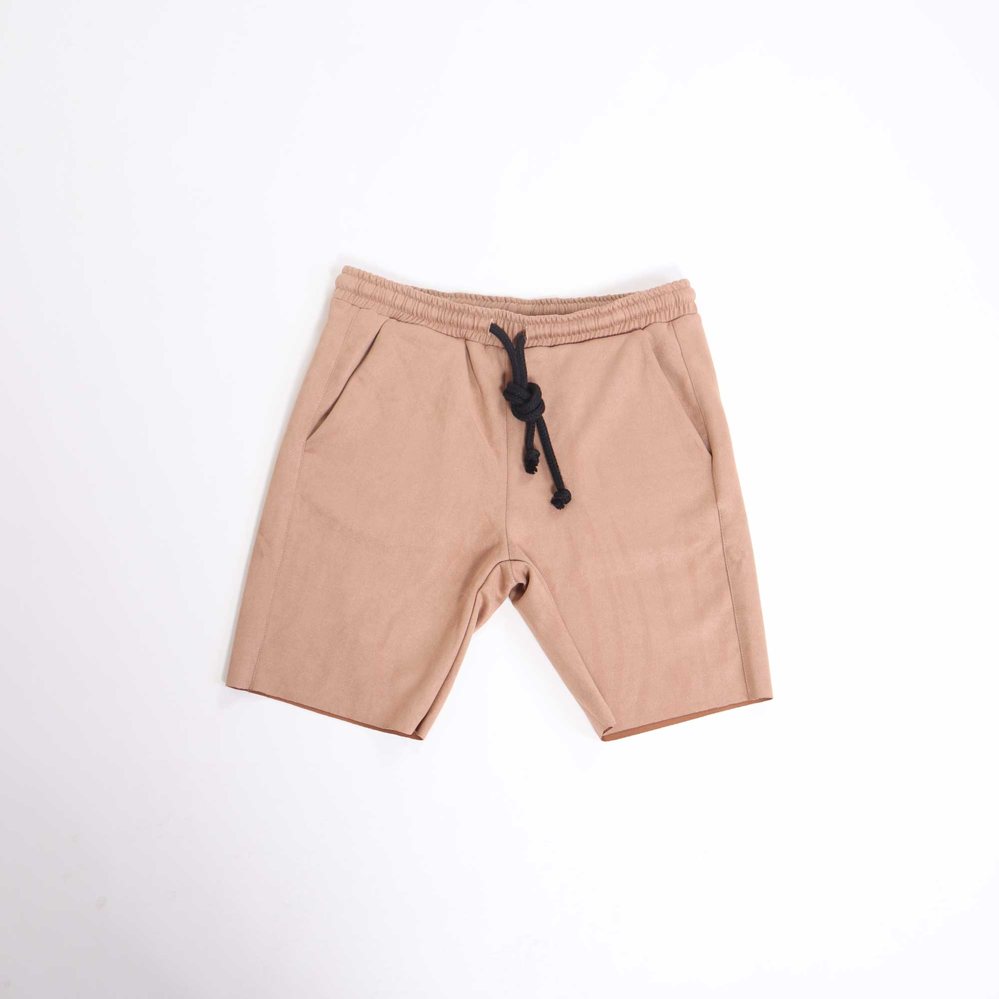 suede-shorts-3