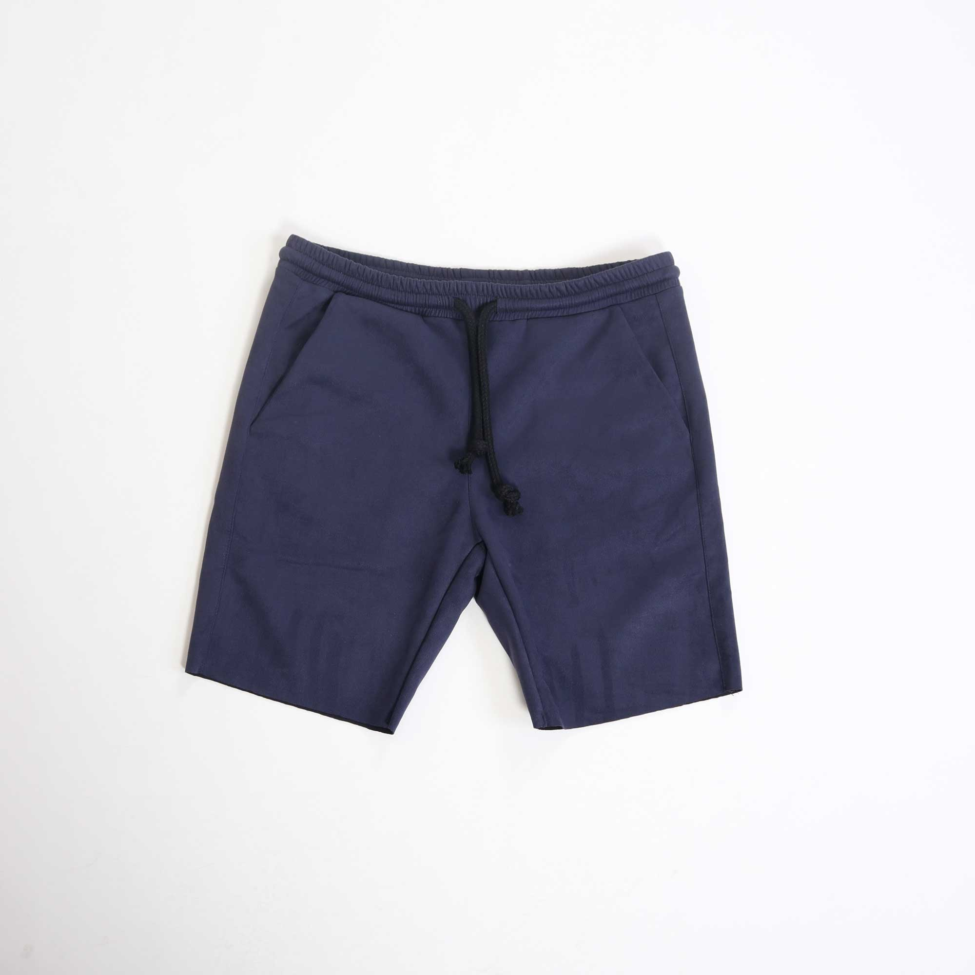 suede-shorts-4