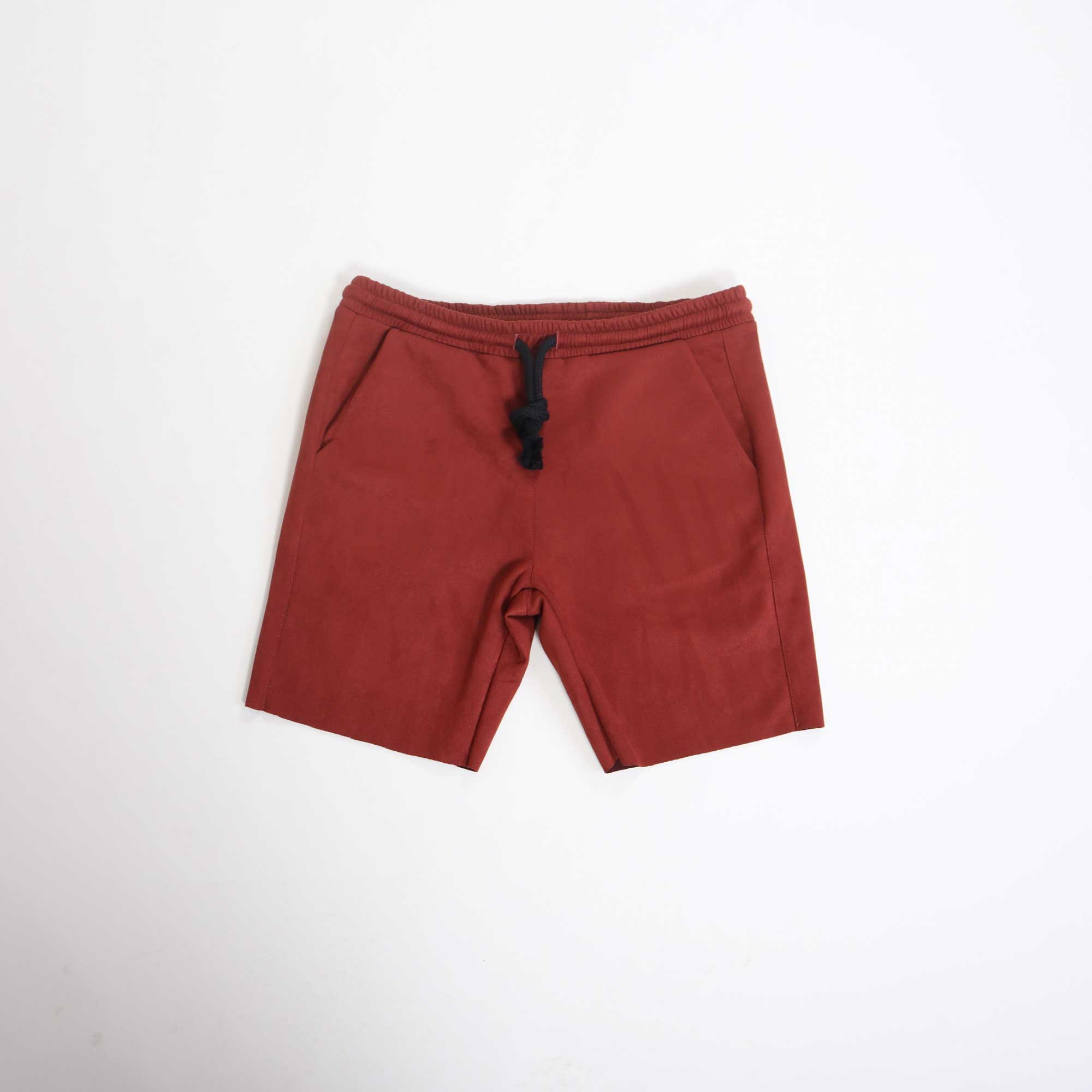 suede-shorts-5