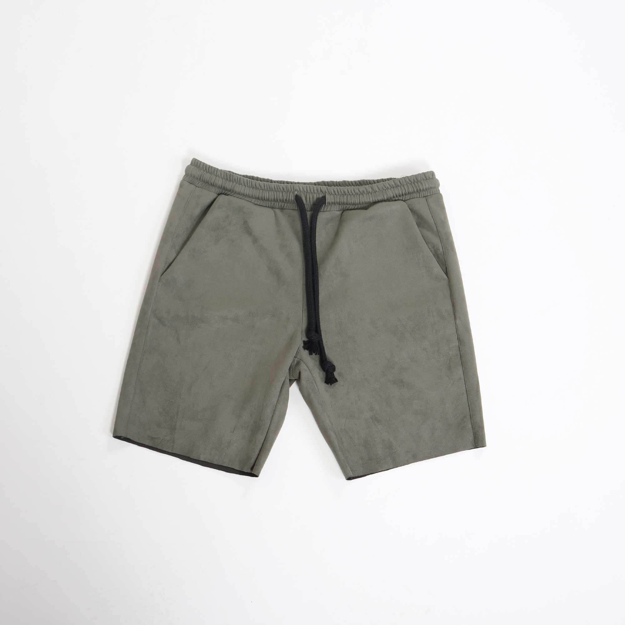 suede-shorts-7