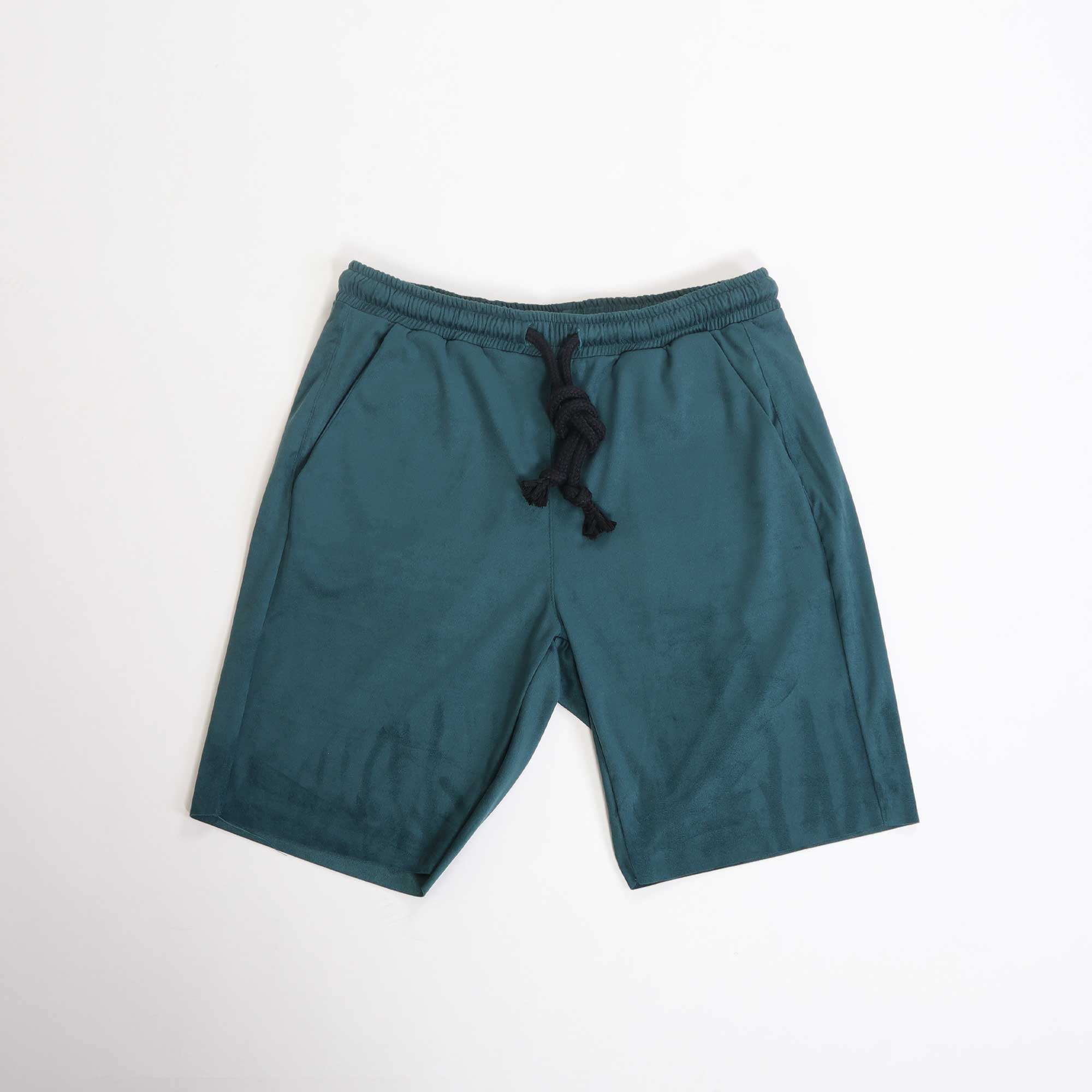 suede-shorts-8