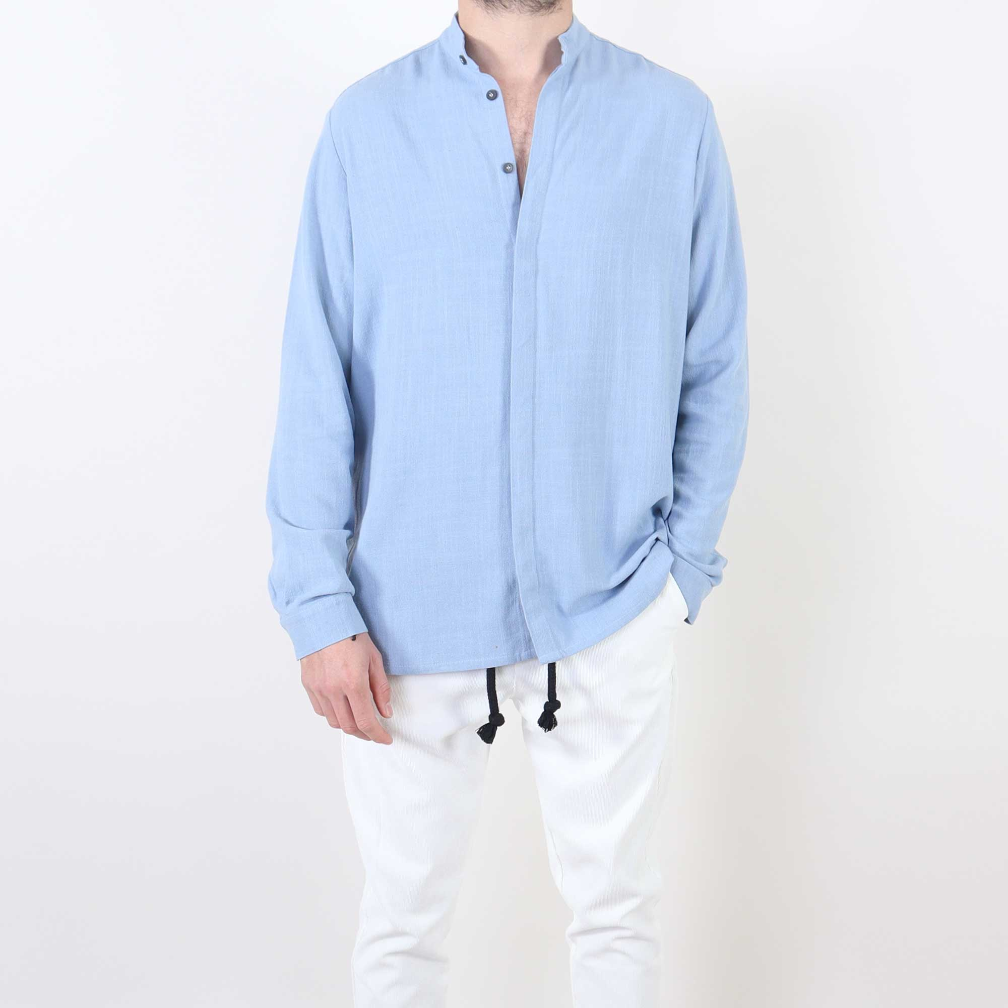 zippy-blauw-1
