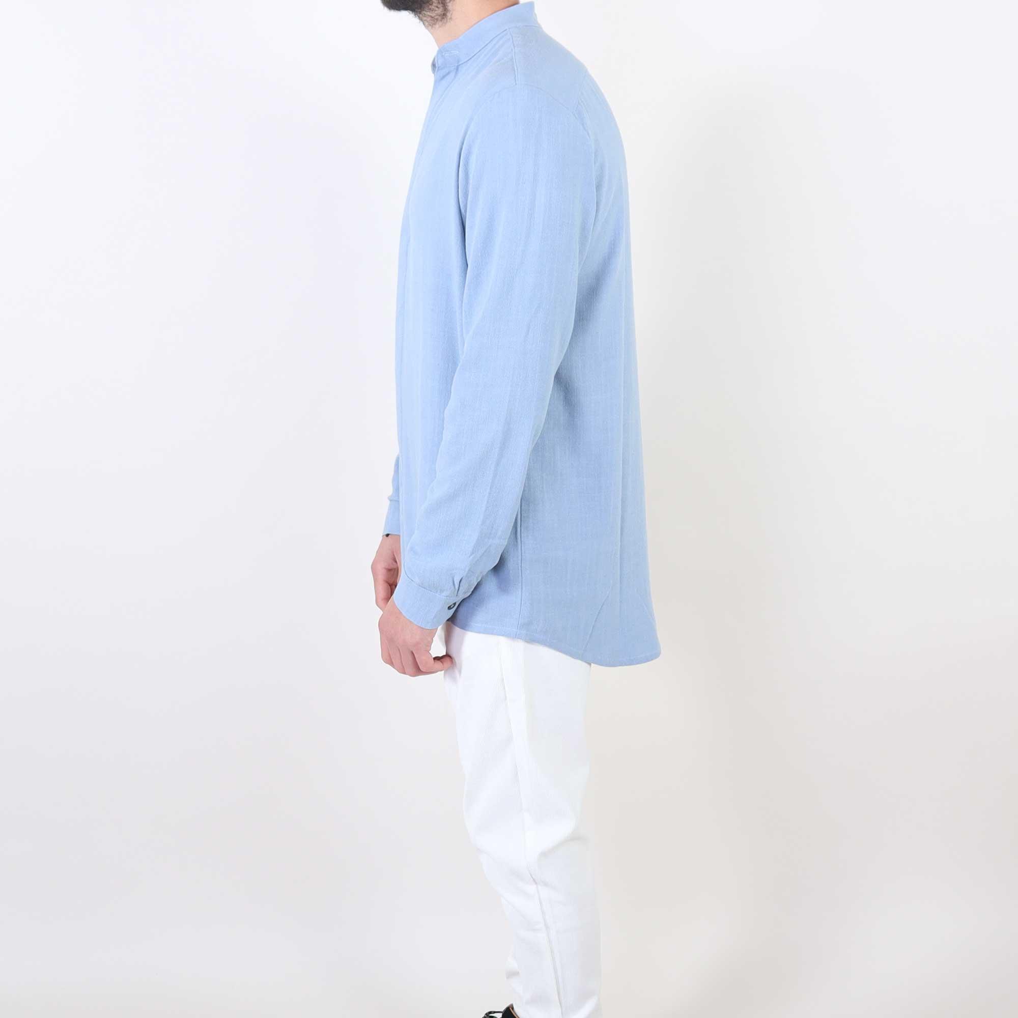 zippy-blauw-2