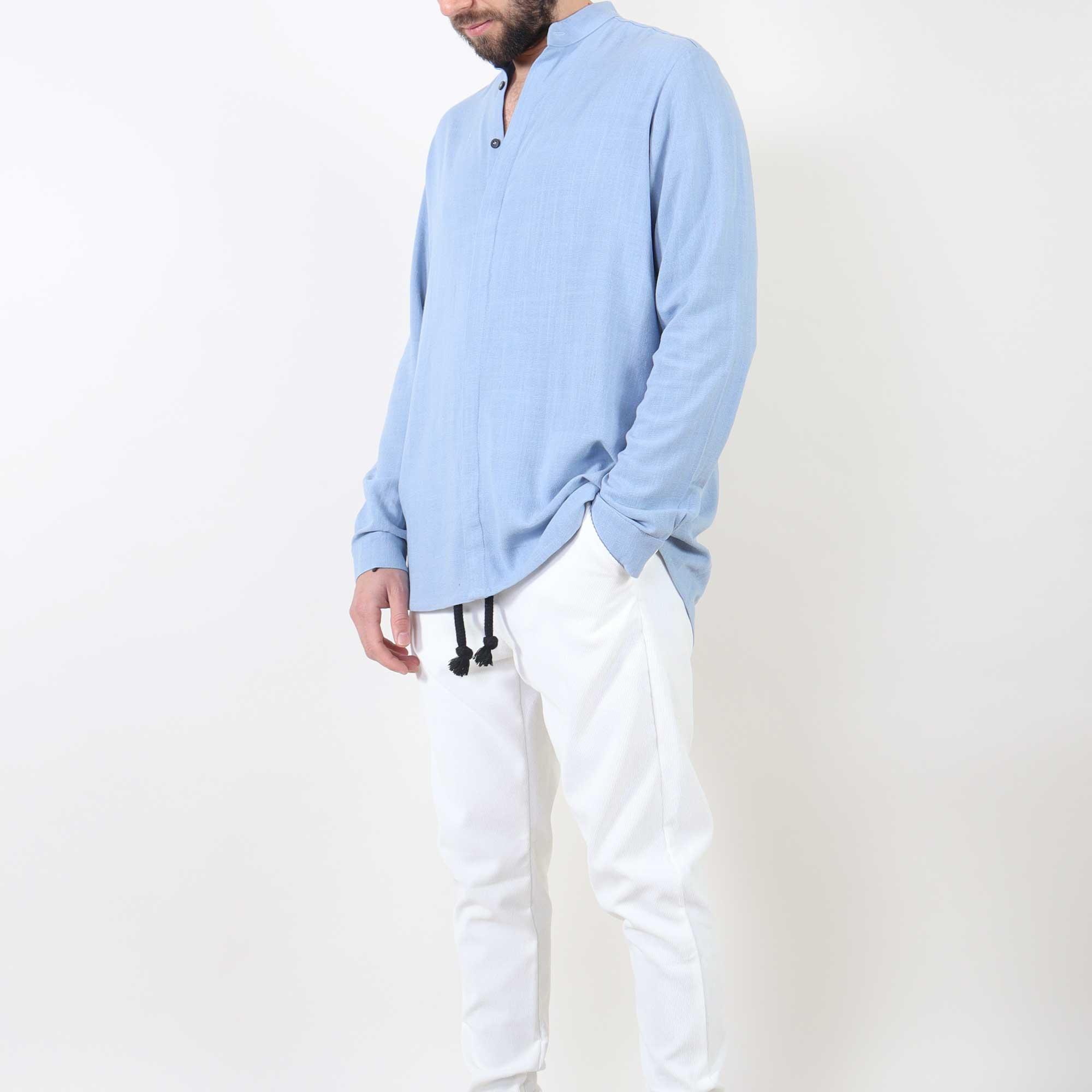 zippy-blauw-4