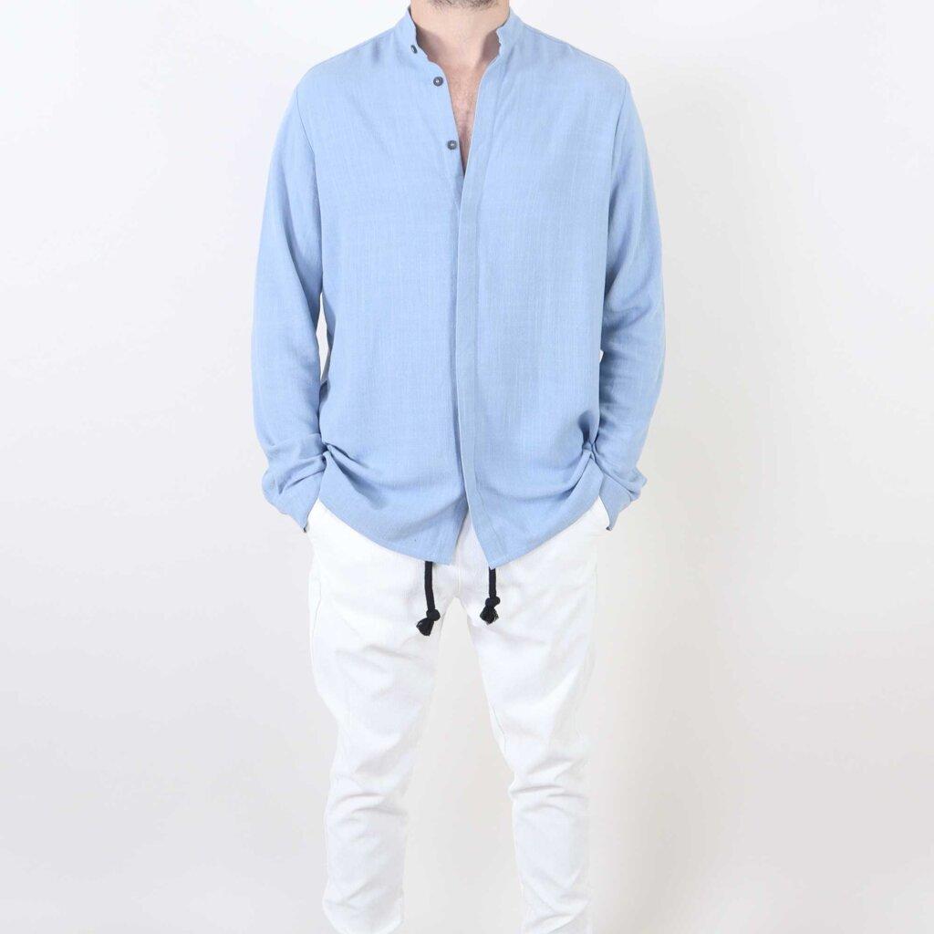 zippy-blauw-5