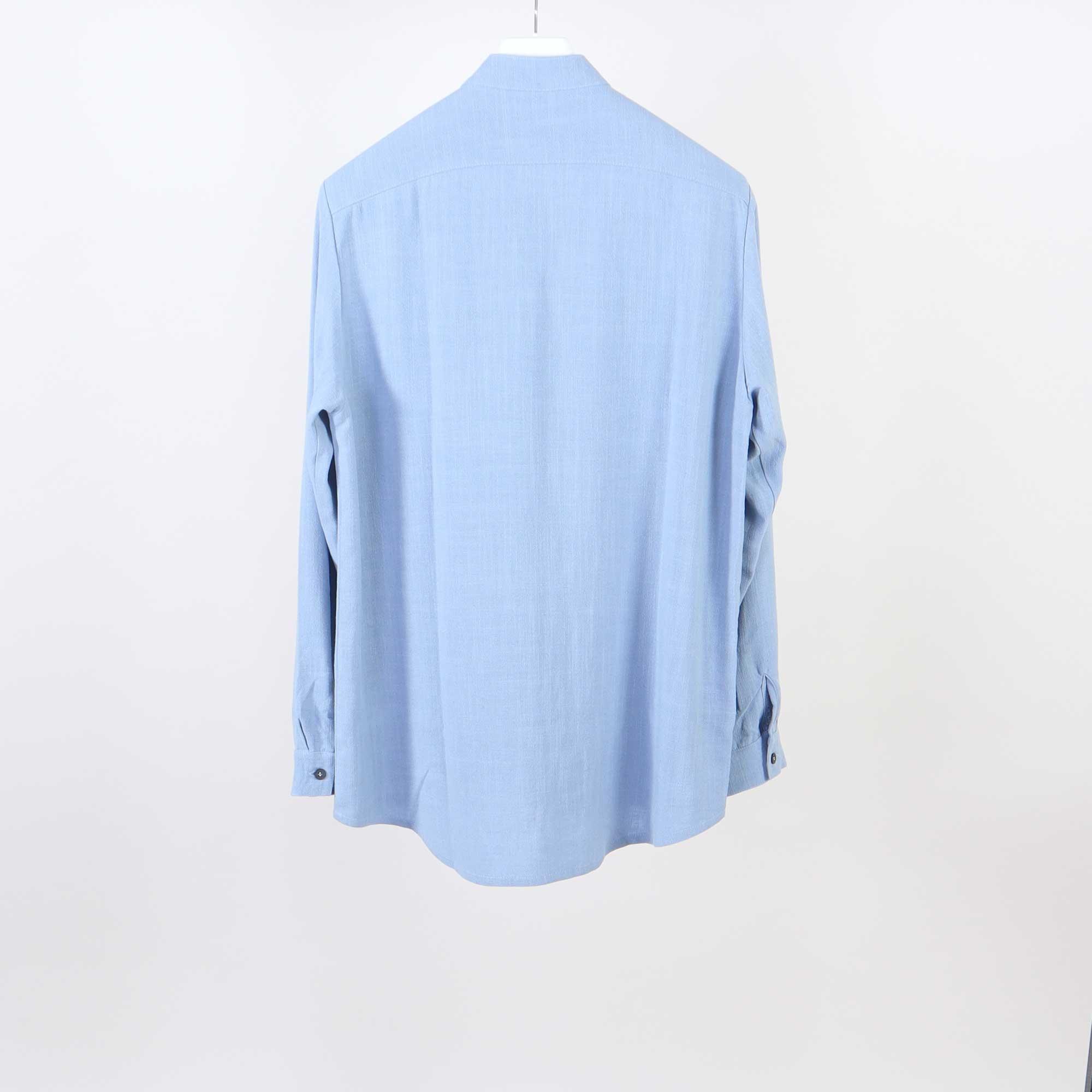 zippy-blauw-6