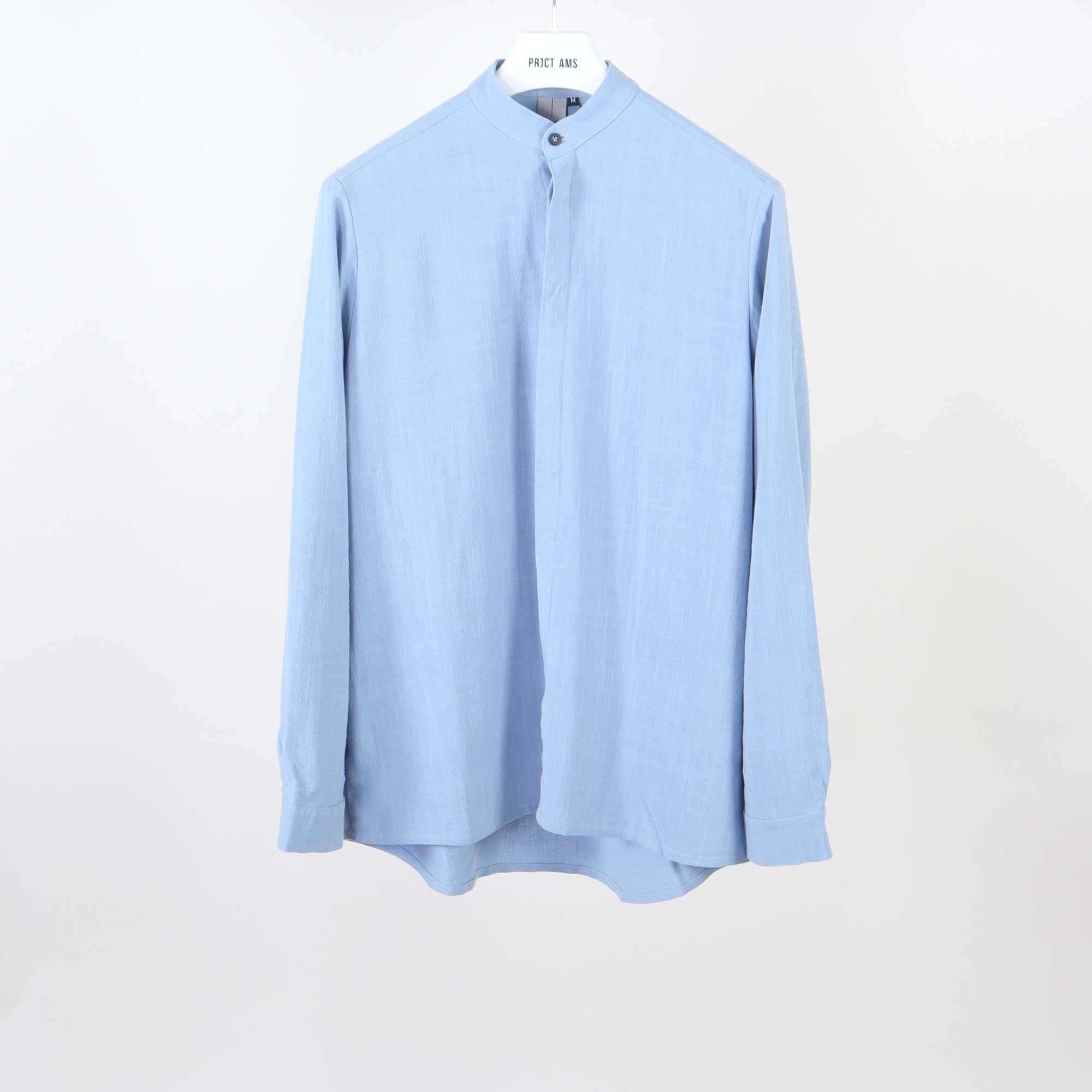 zippy-blauw-7