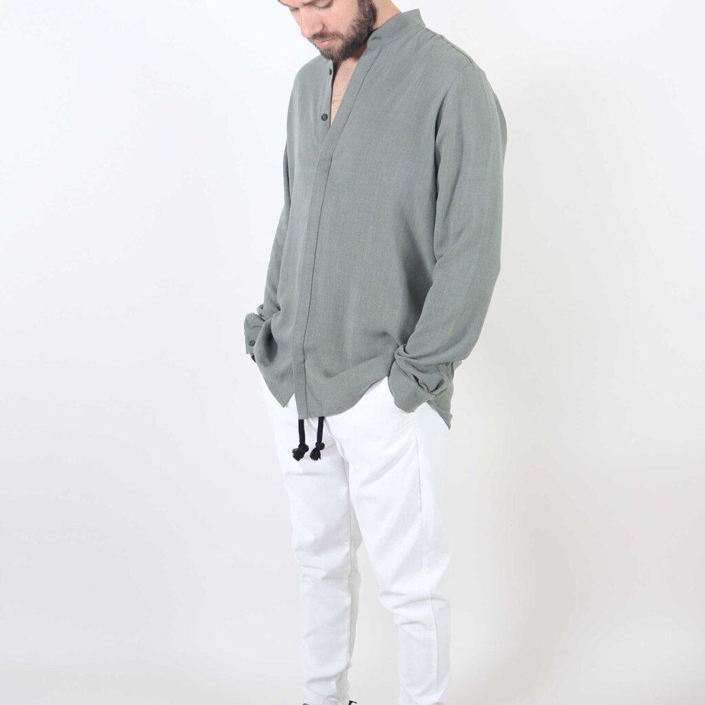 zippy-groen-2