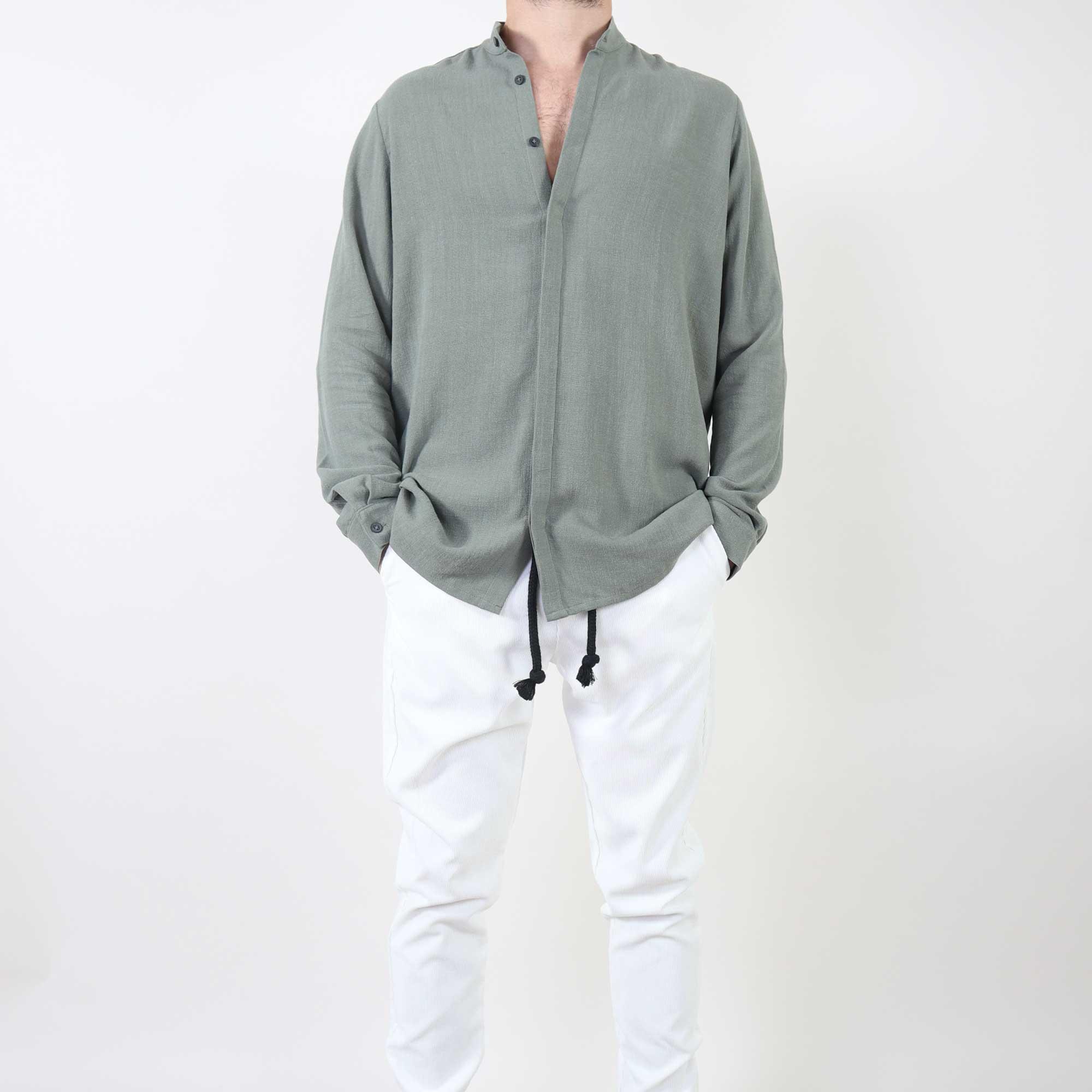 zippy-groen-3