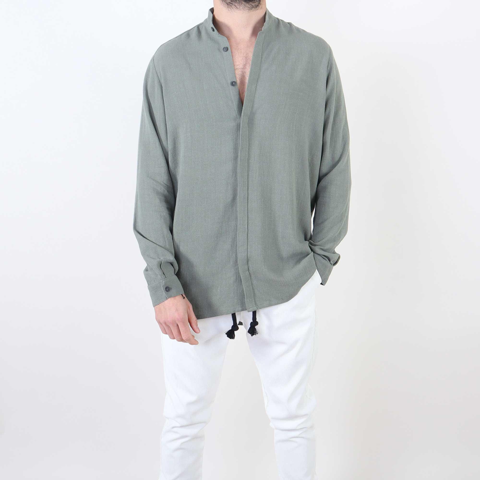 zippy-groen-4