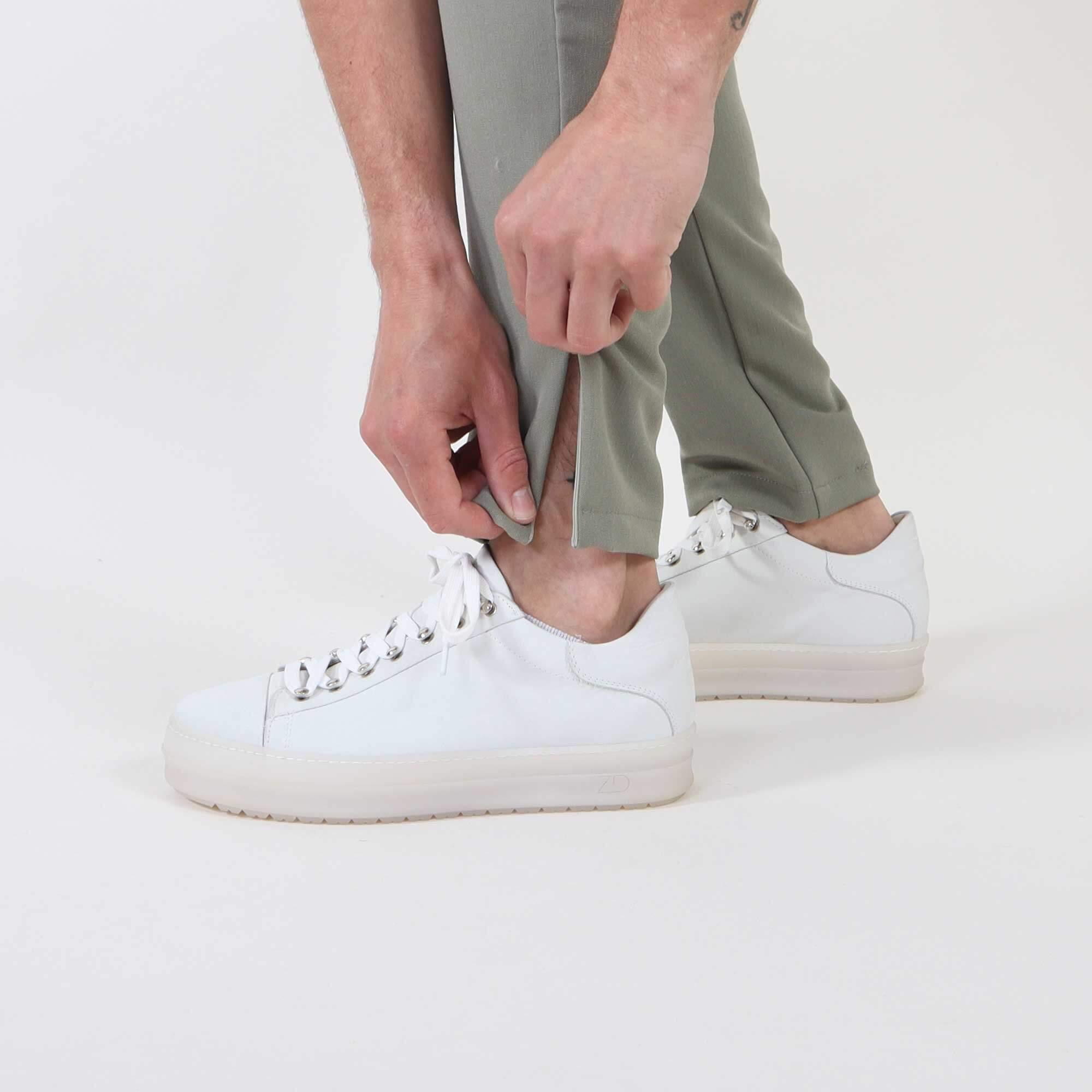 pantalon-groen-3