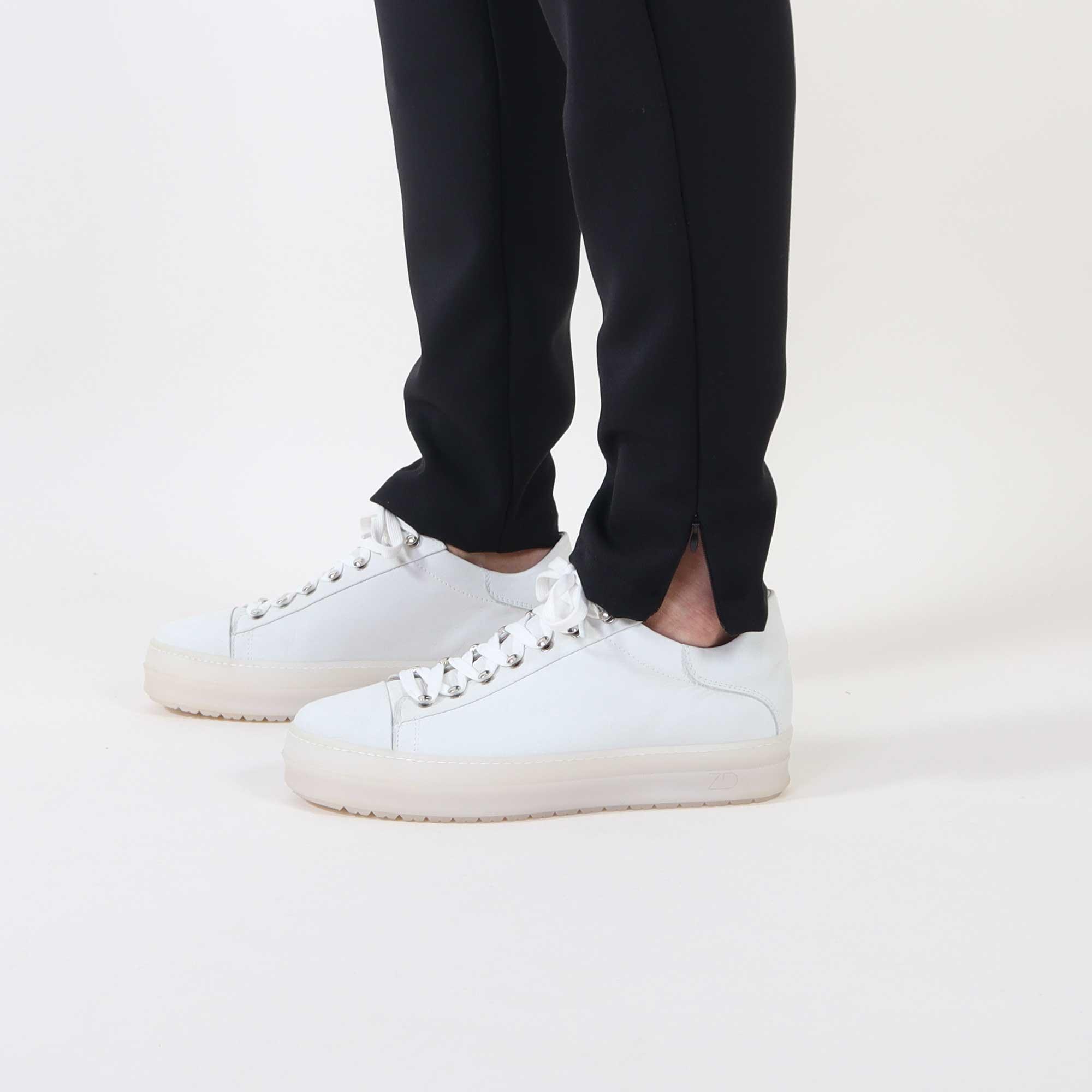 punto-pants-offwhite-5