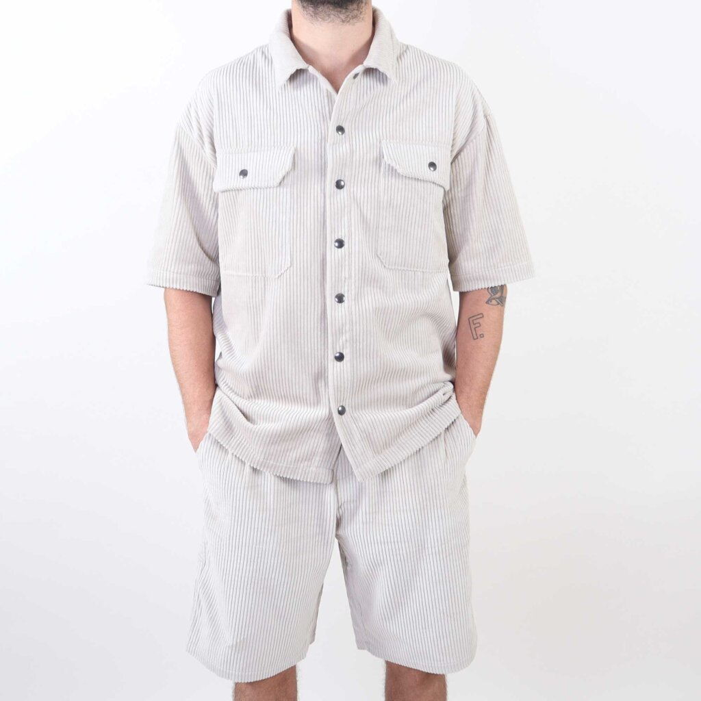 short-sleeve-beige-1