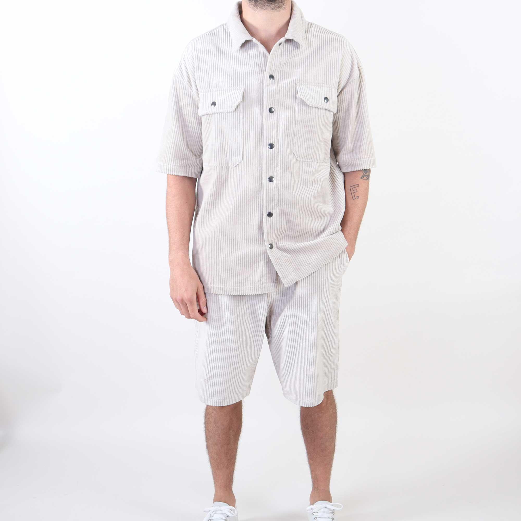 short-sleeve-beige-4