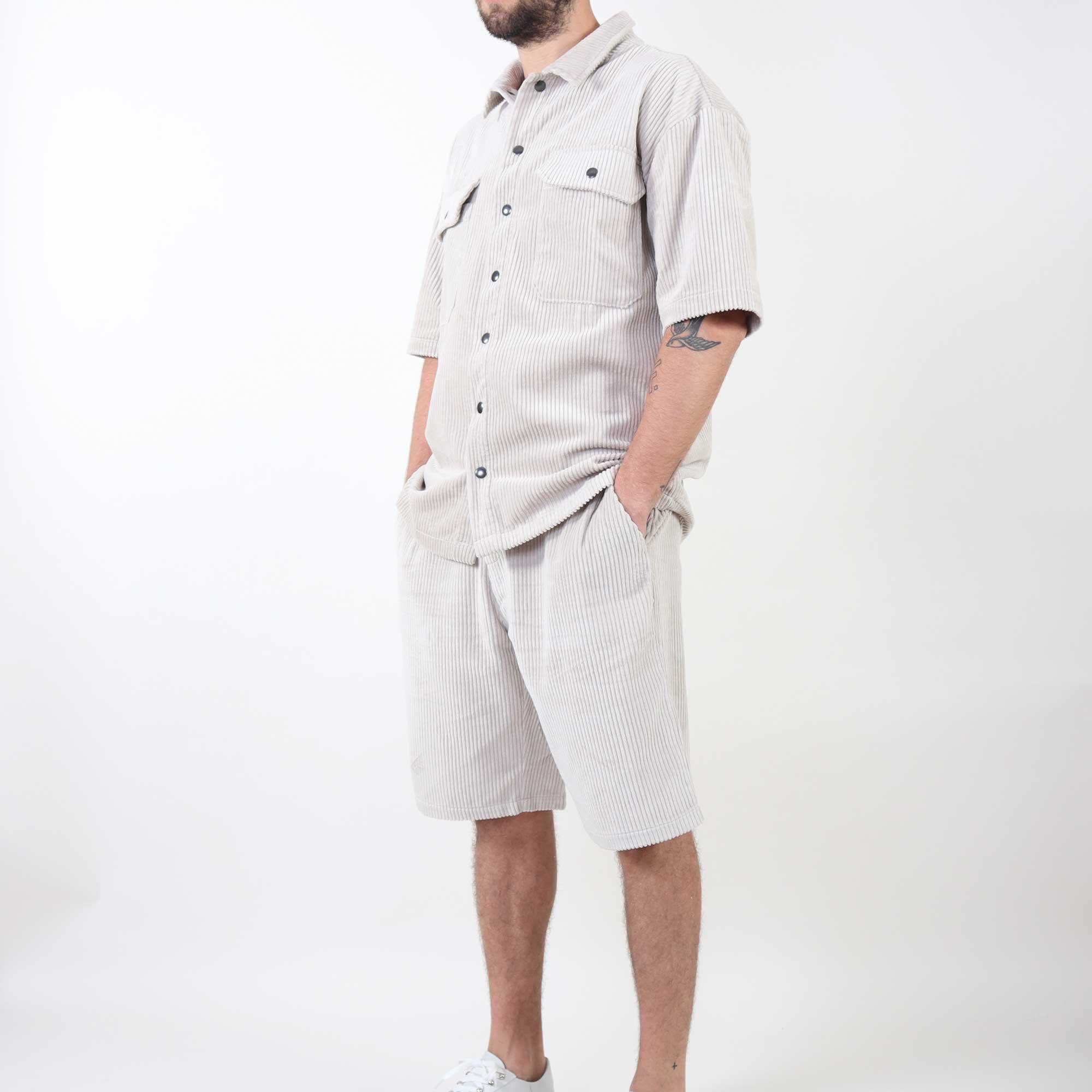 short-sleeve-beige-7