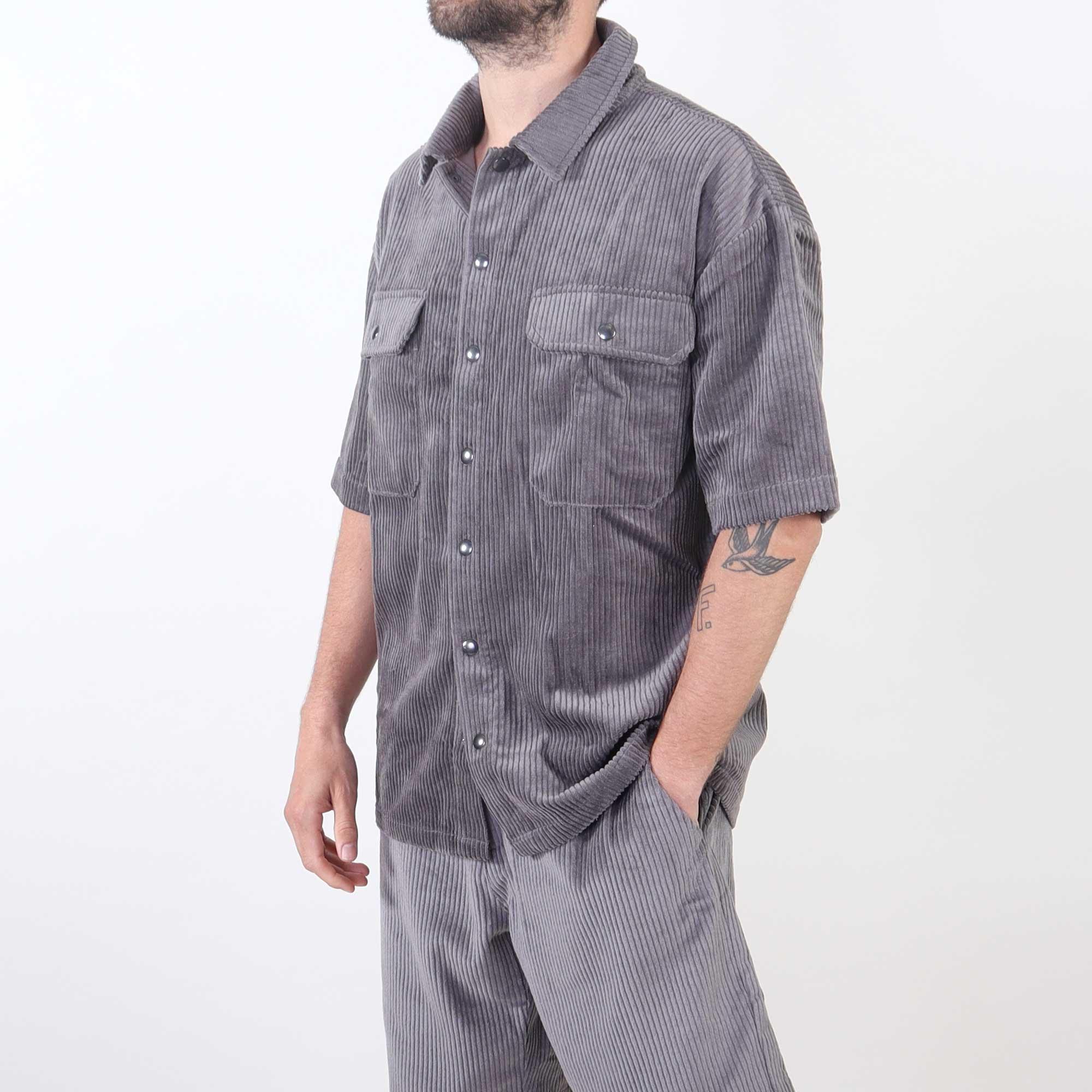 short-sleeve-grijs-1