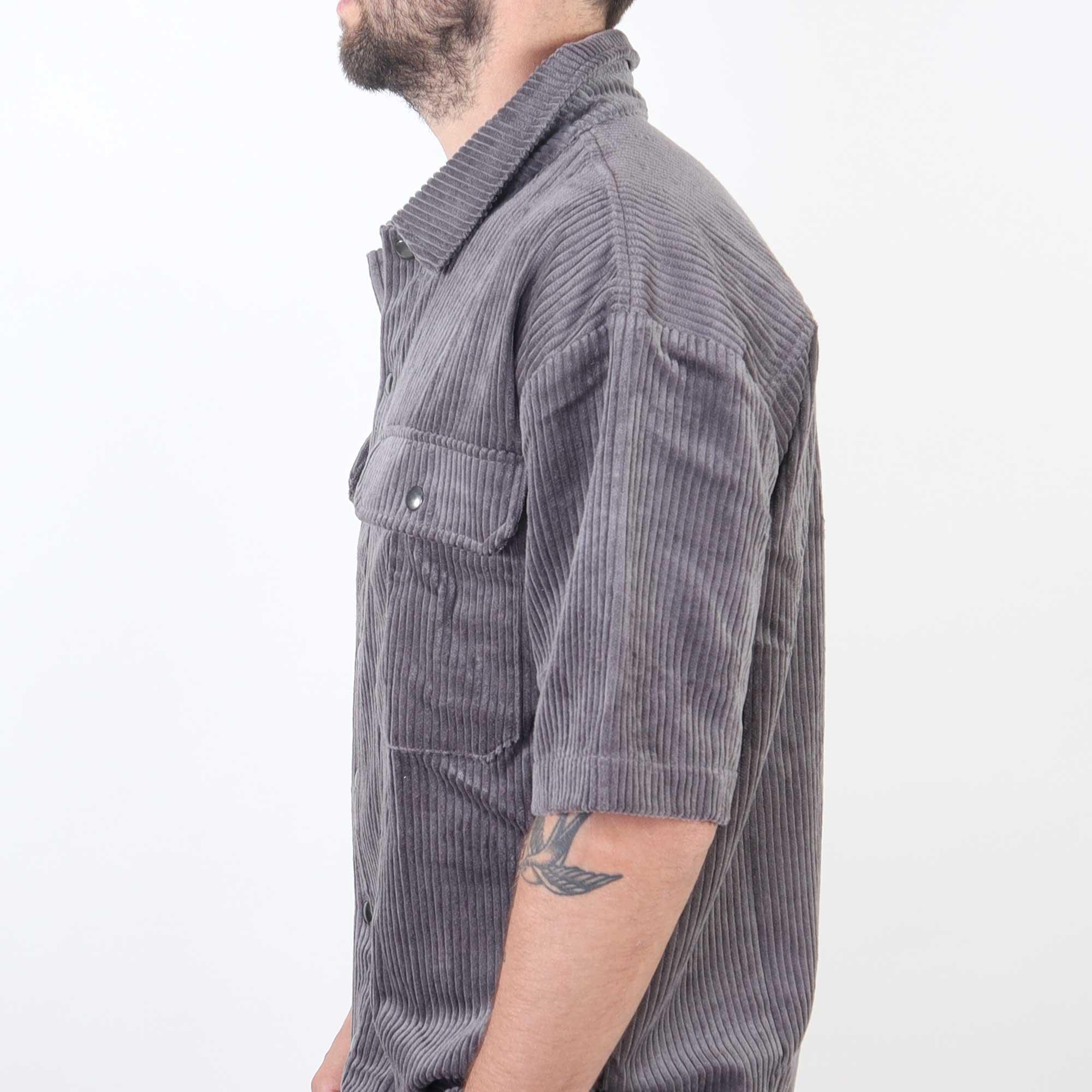 short-sleeve-grijs-4