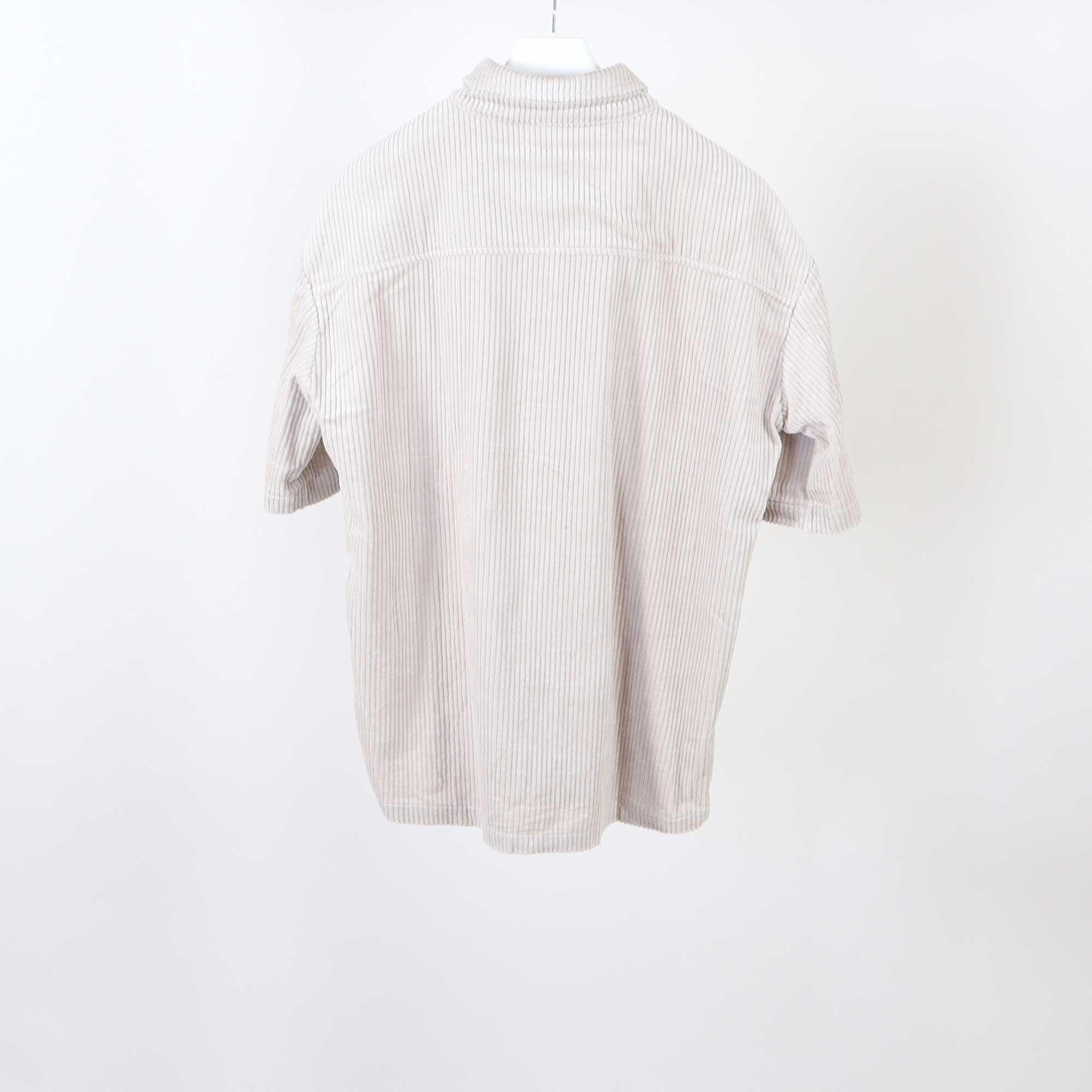 shortsleeve-beige-2
