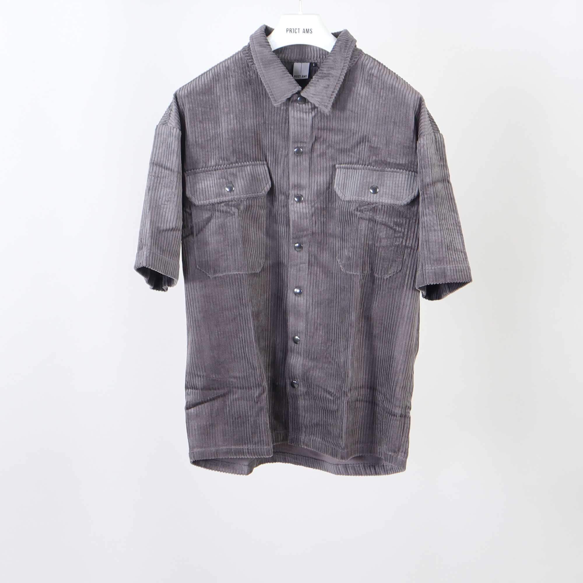 shortsleeve-grijs-1