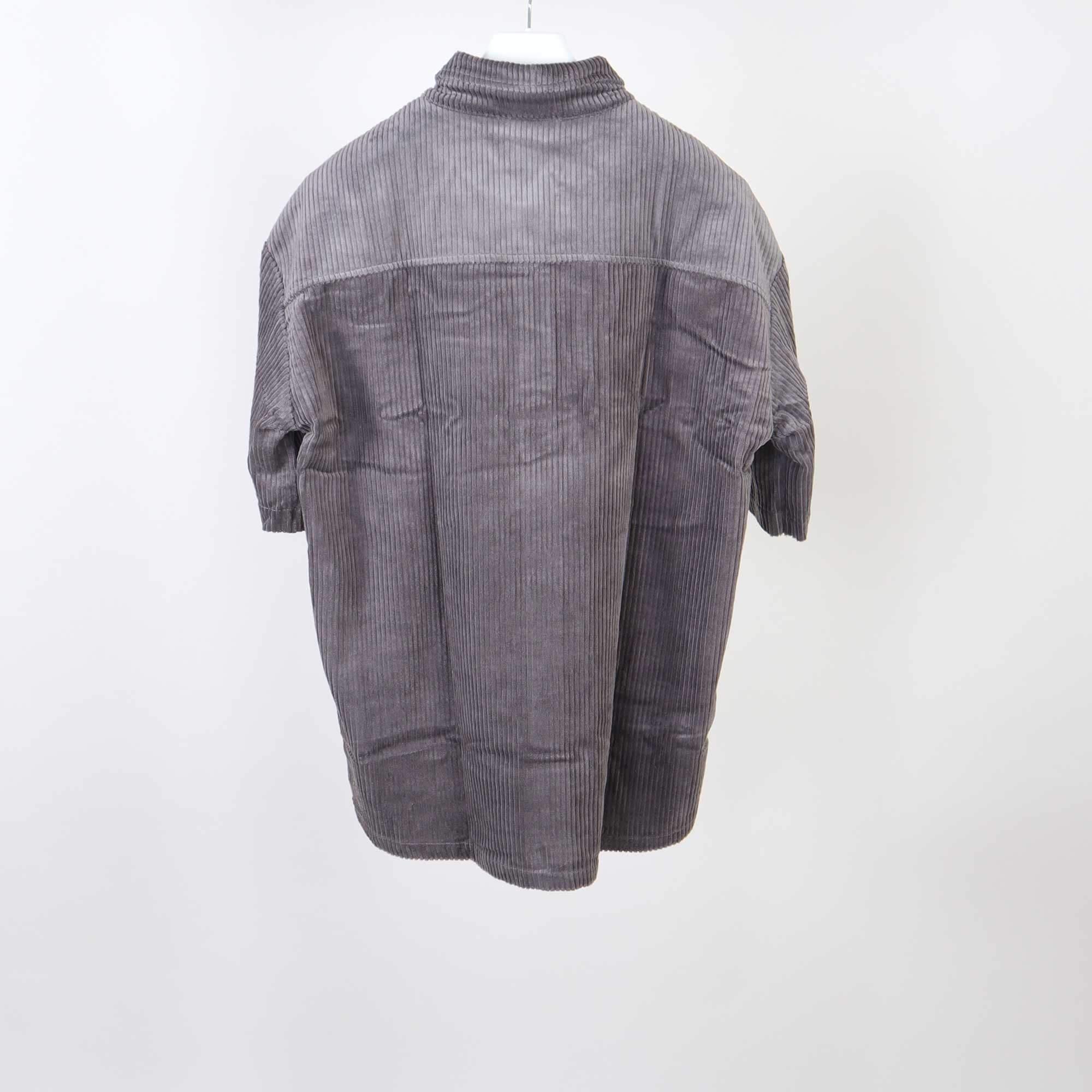shortsleeve-grijs-2