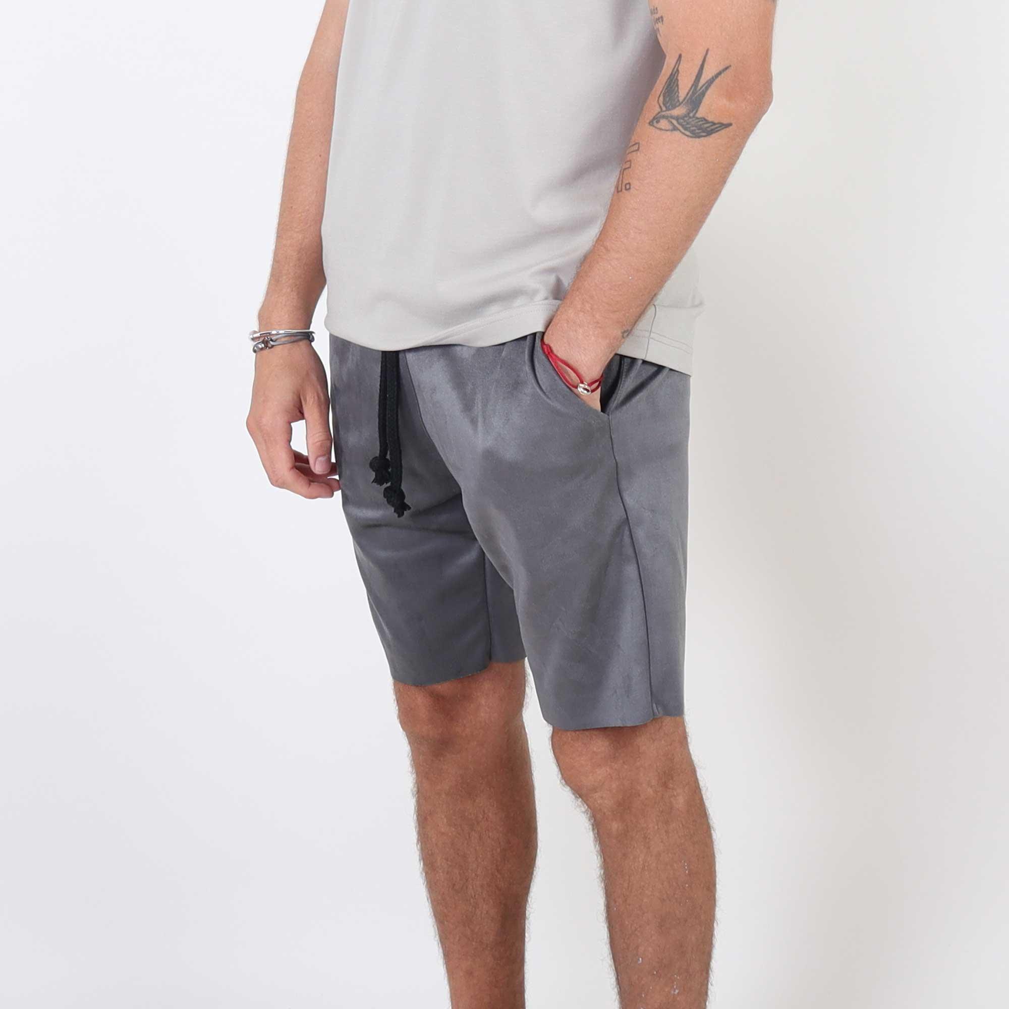 suede-short-grey-1