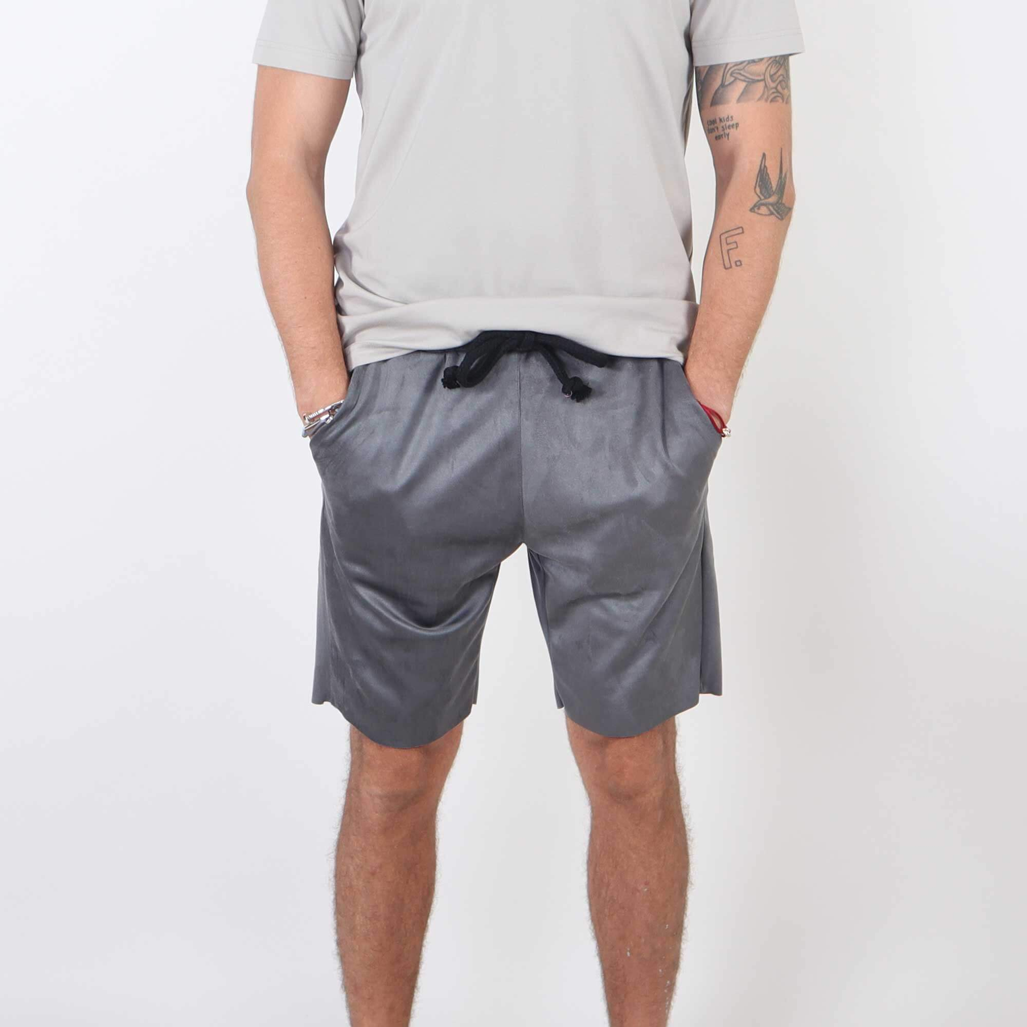 suede-short-grey-3