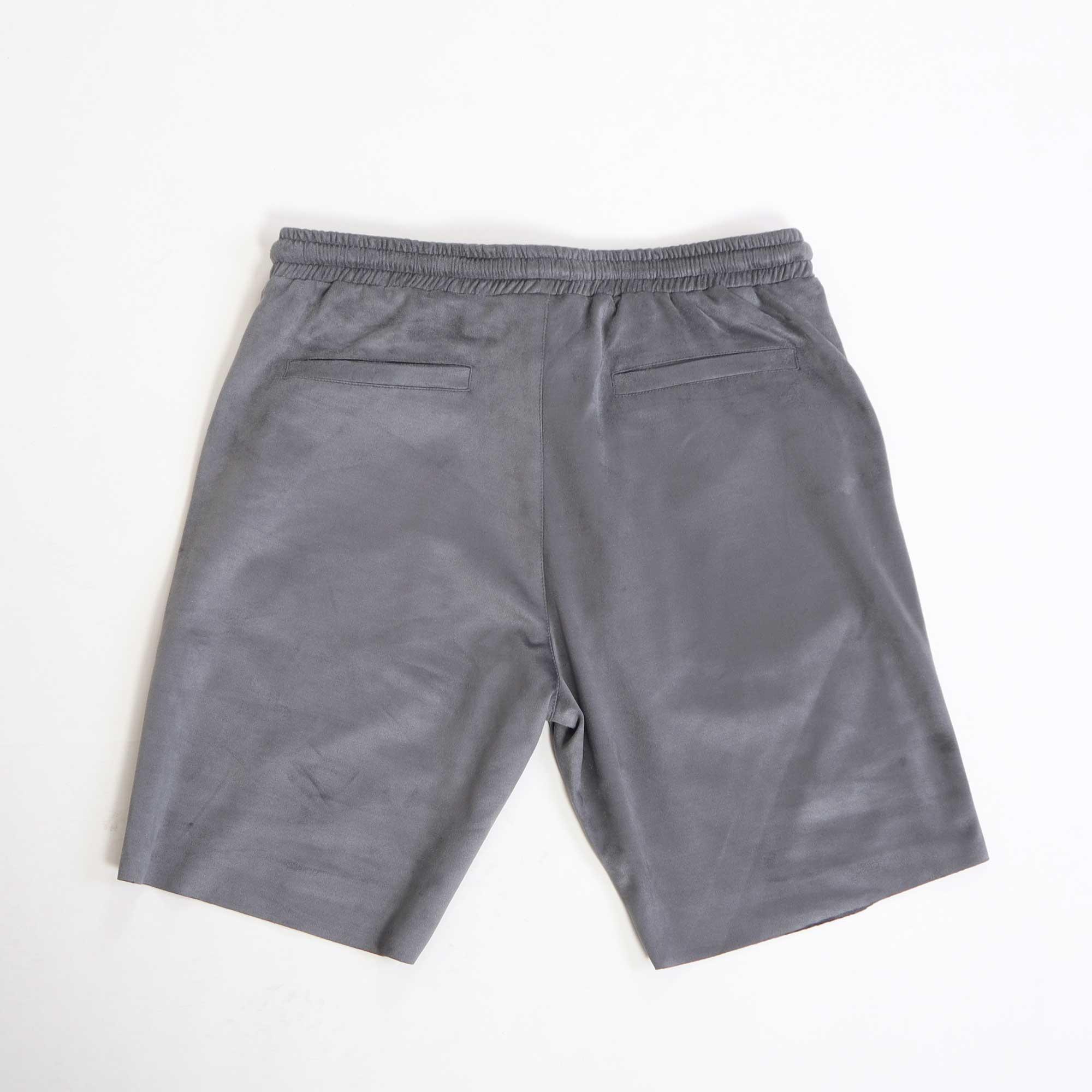 suede-short-grey-4