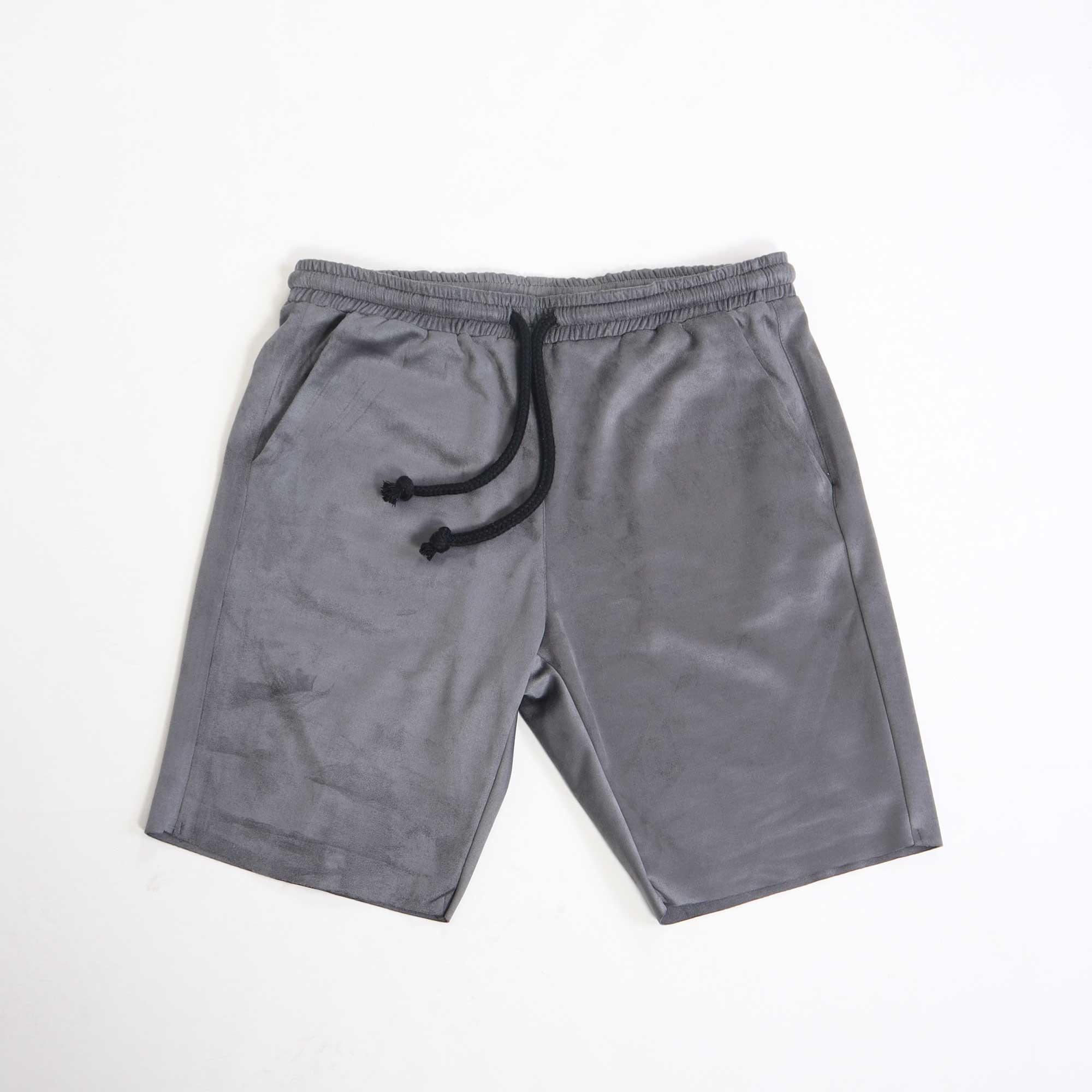 suede-short-grey-5