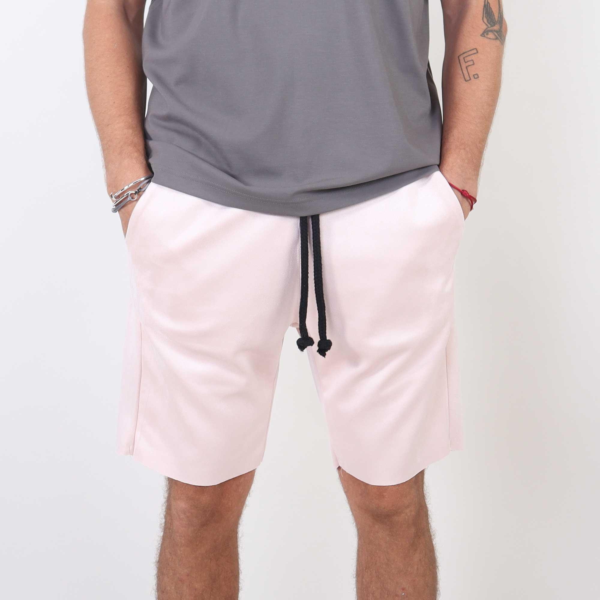 suede-short-pink-1