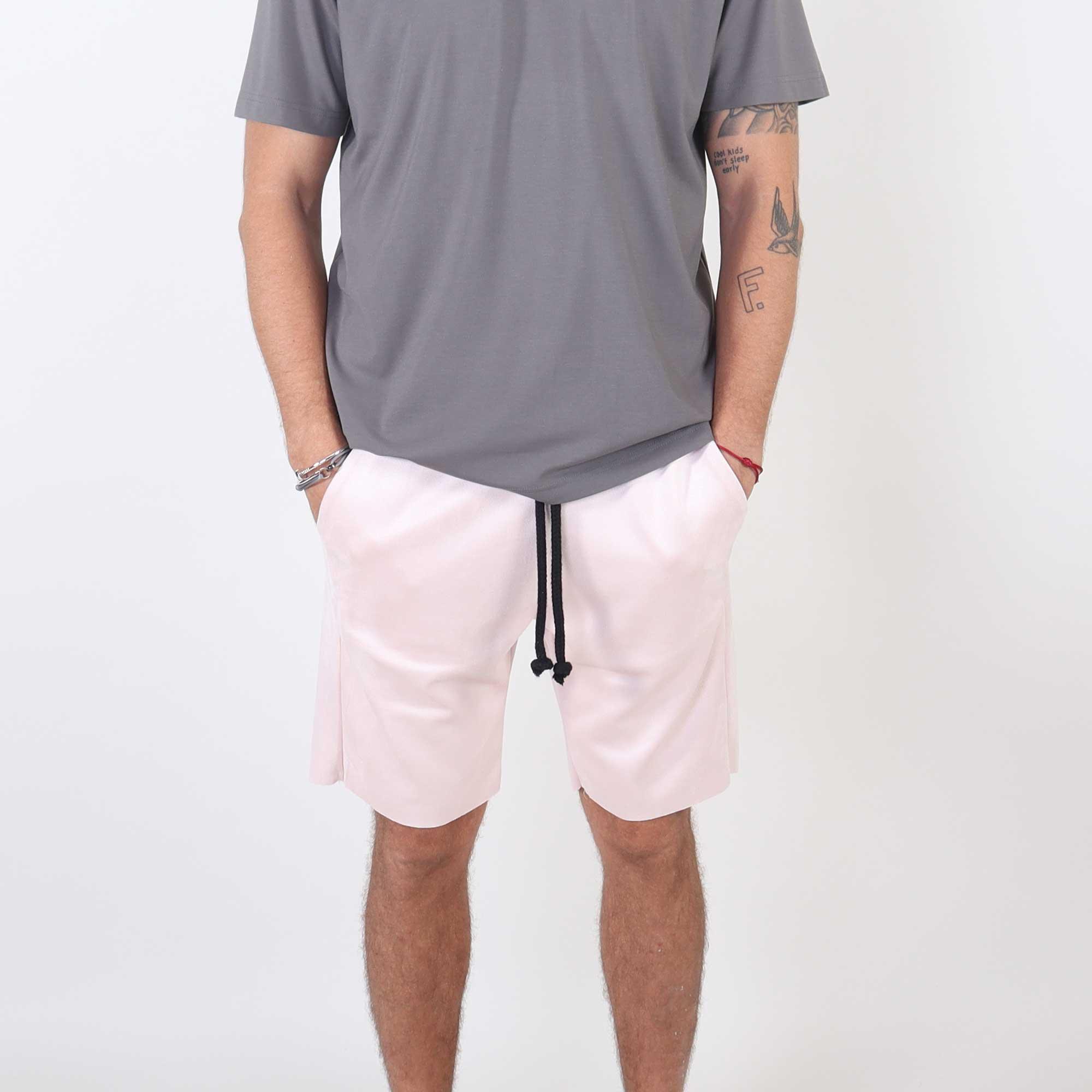 suede-short-pink-2