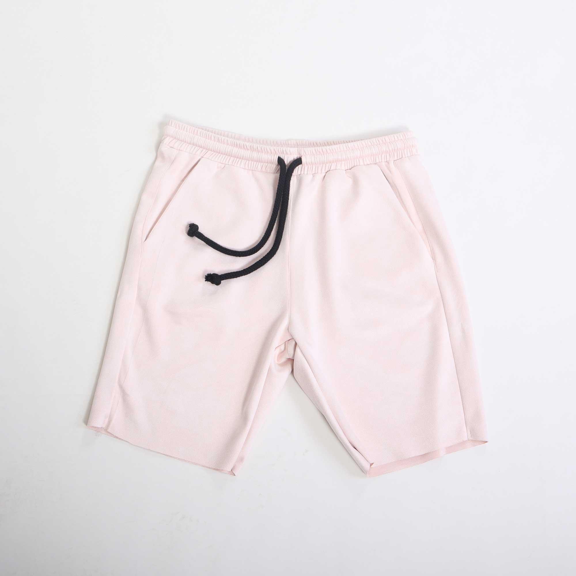 suede-short-pink-3