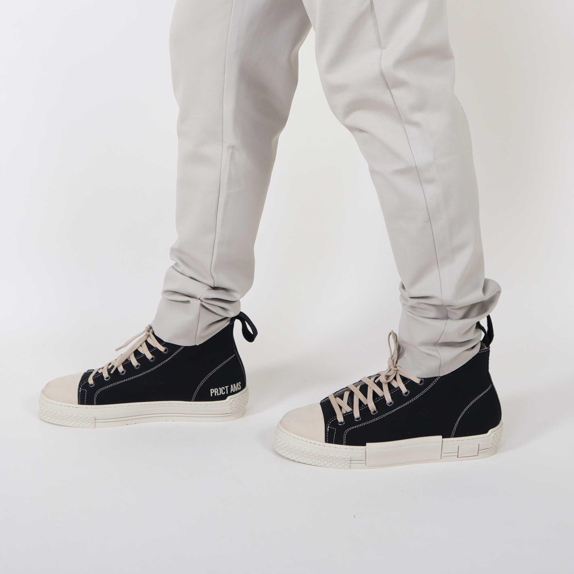 sneaker-5