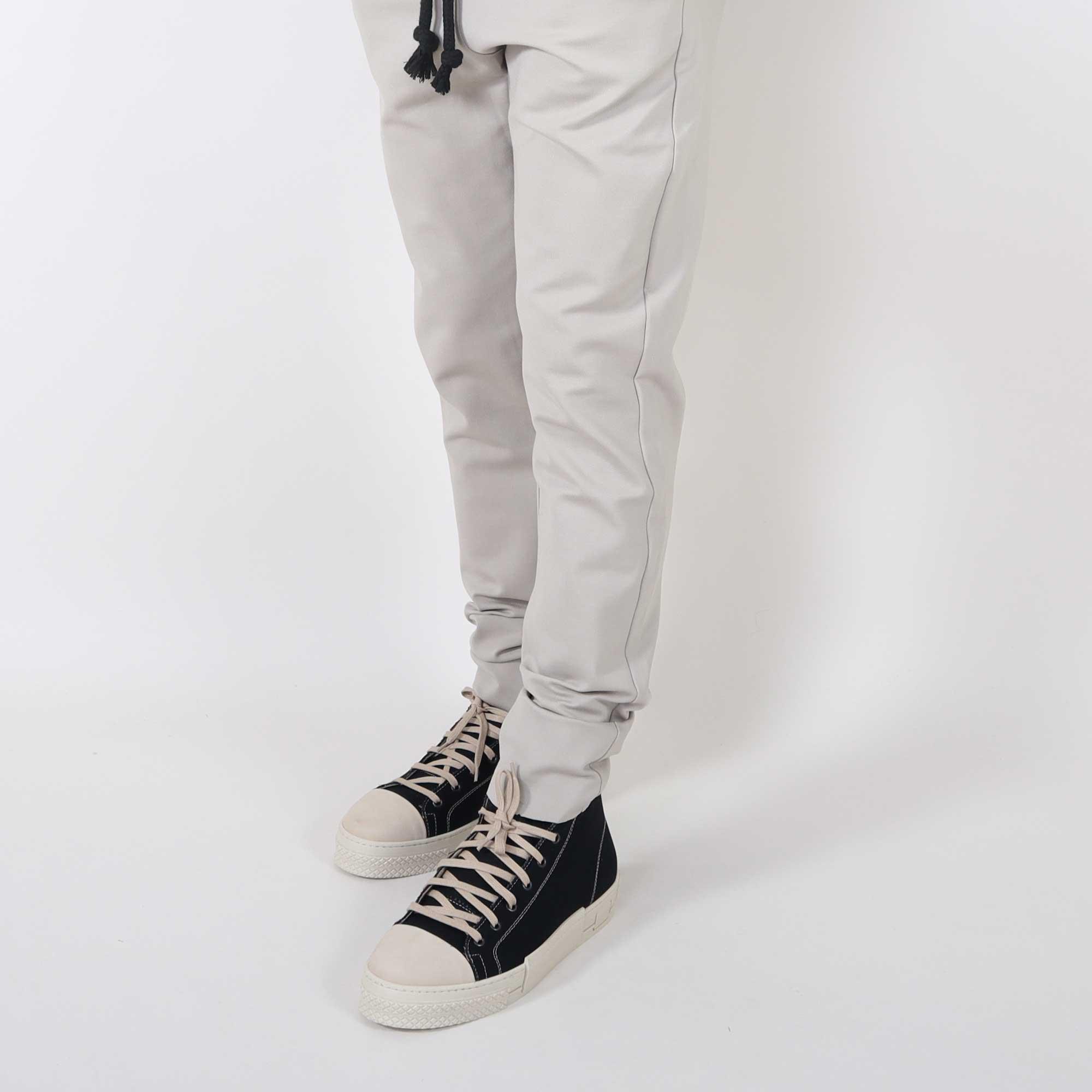 sneaker-8
