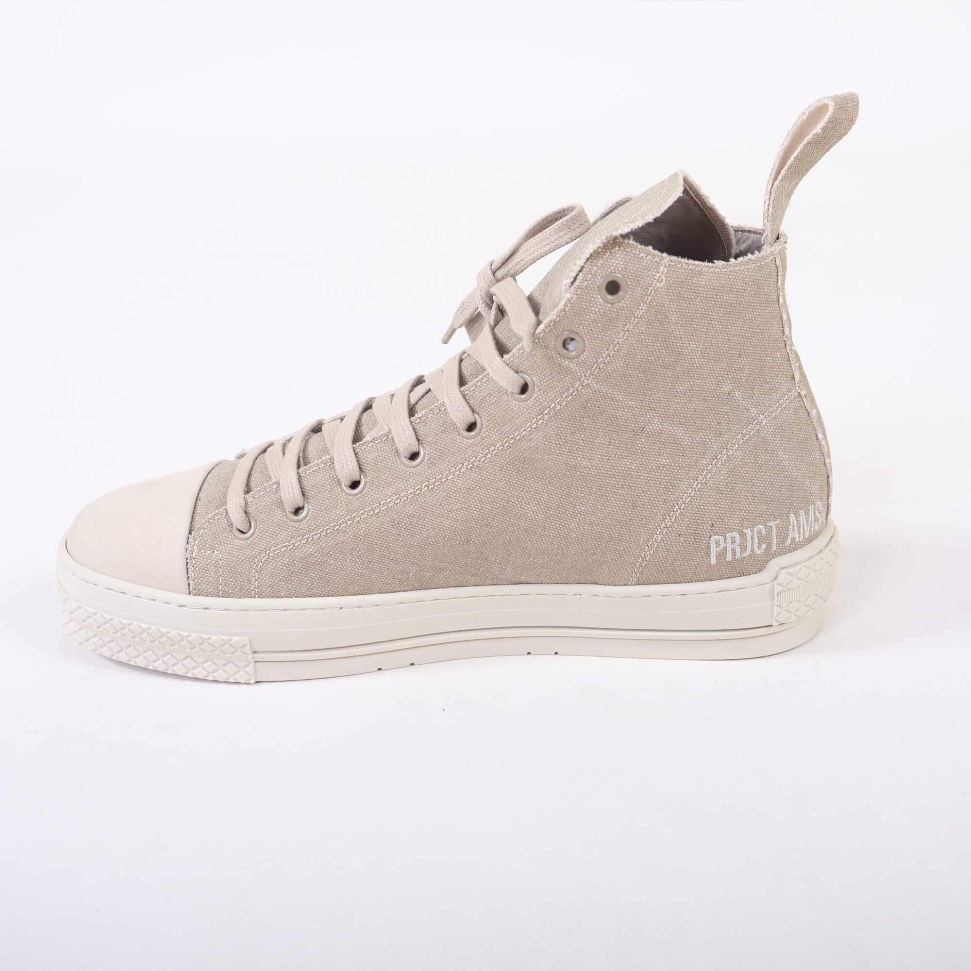 sneakers-beige-1