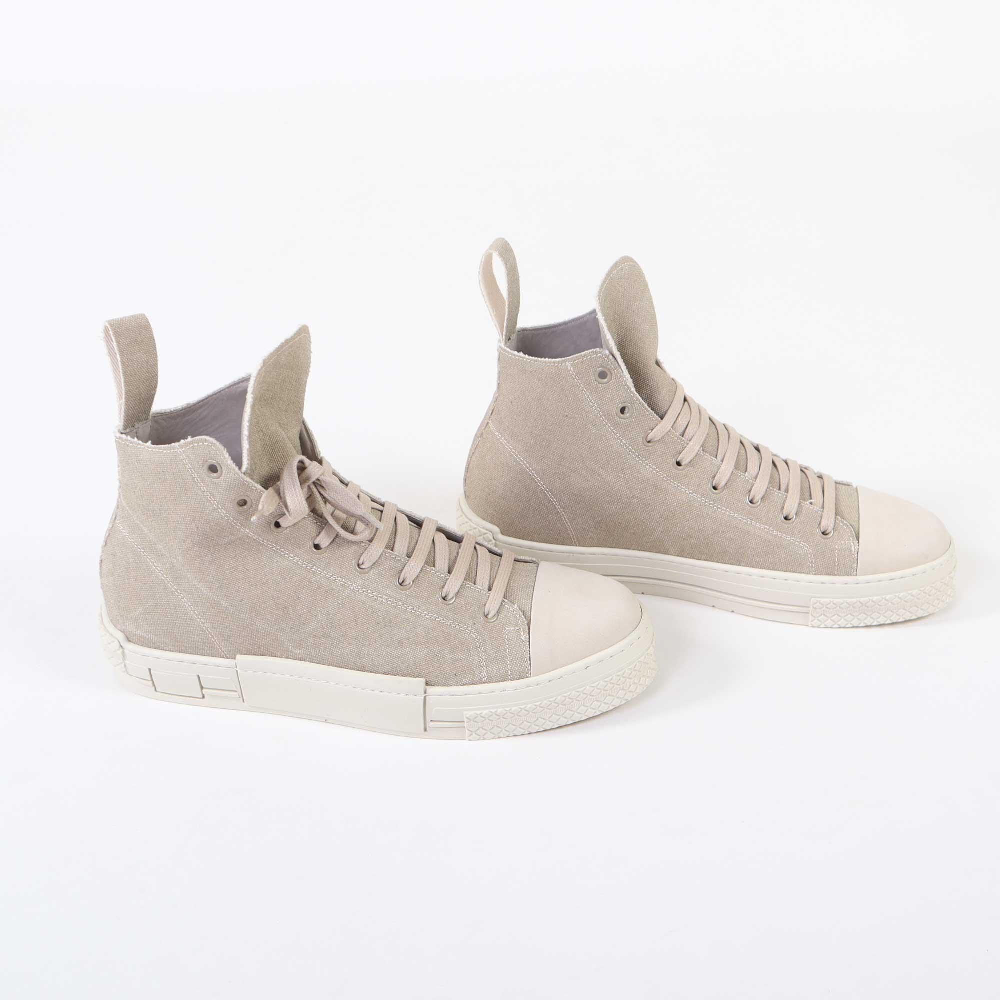 sneakers-beige-2