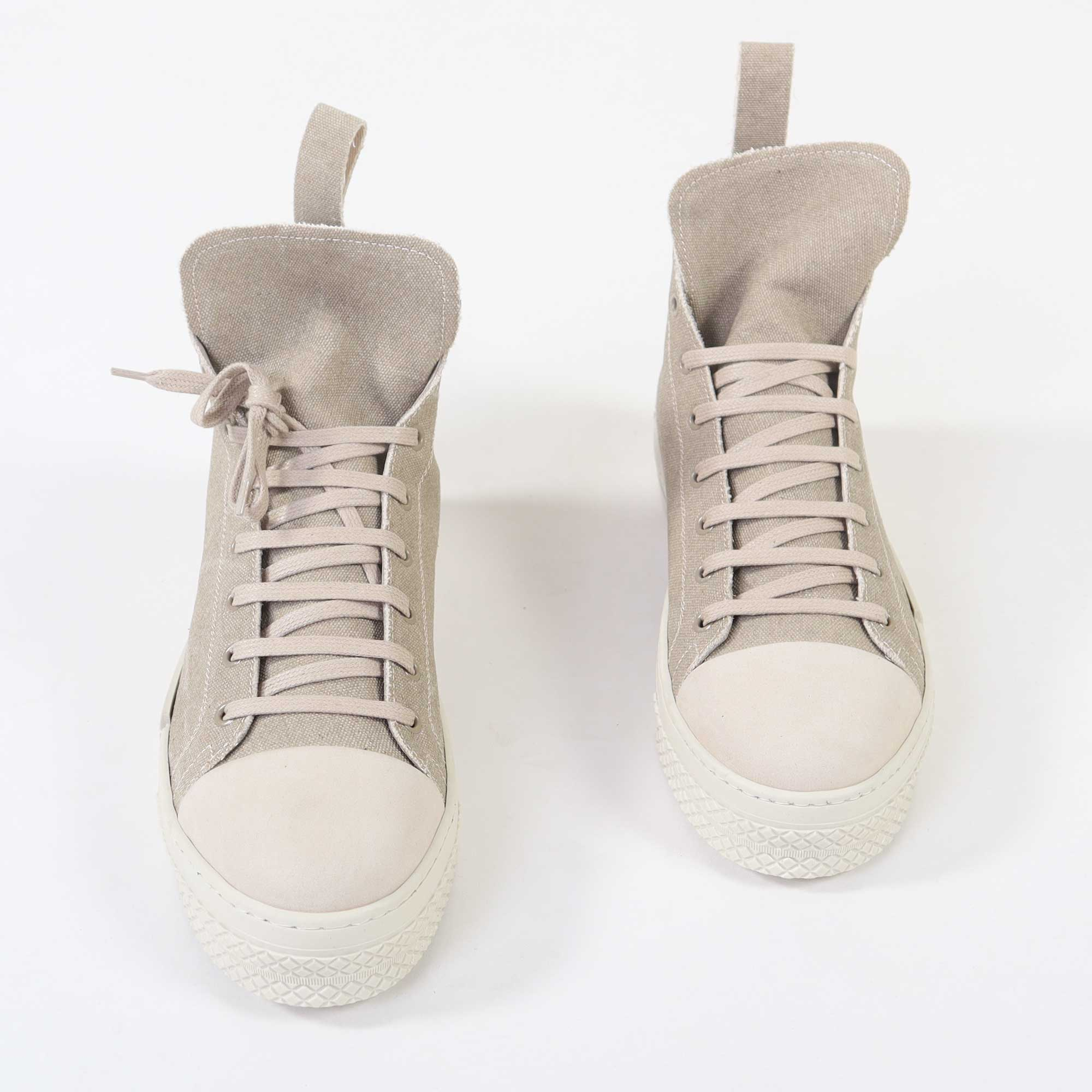sneakers-beige-3