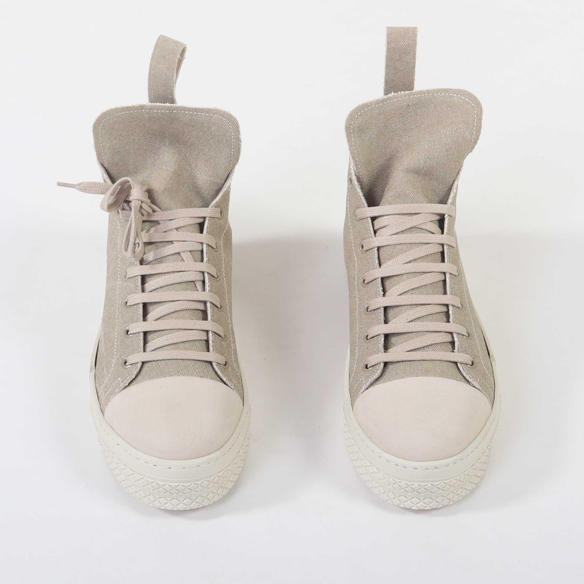 sneakers-beige-5