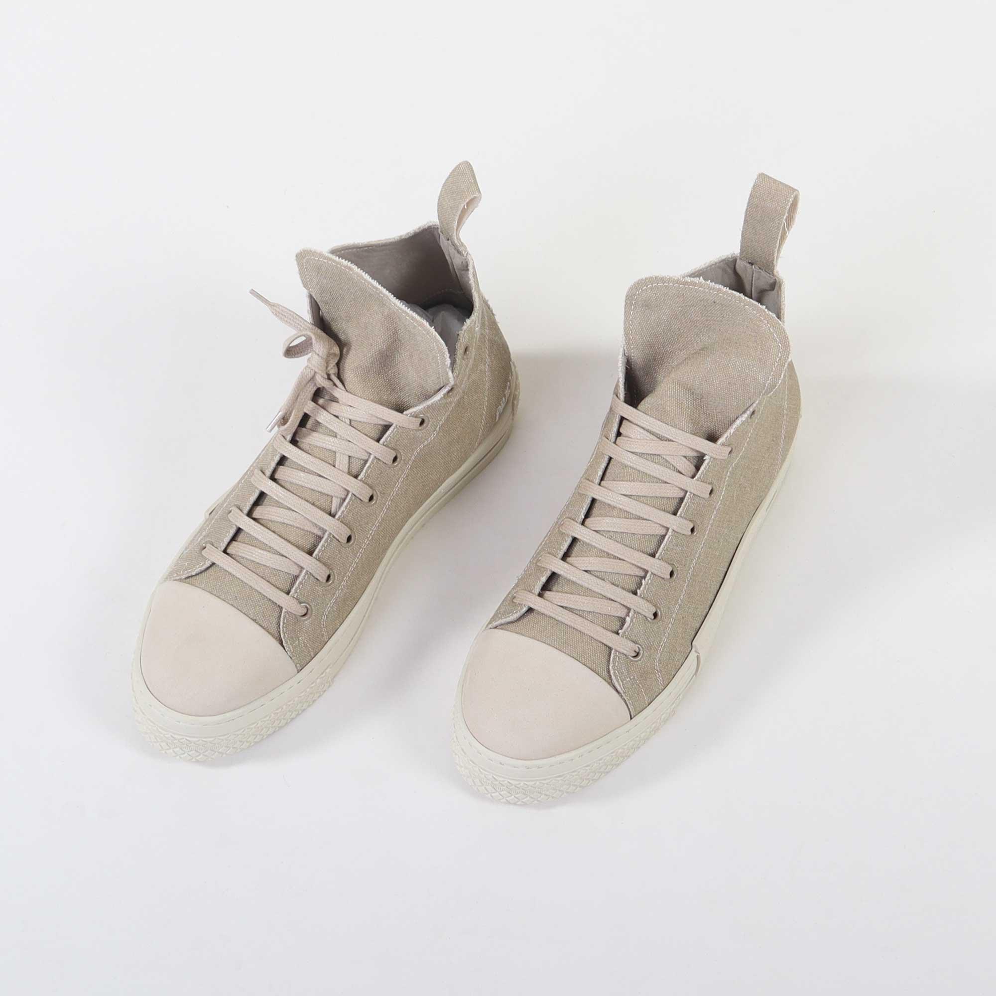sneakers-beige-6