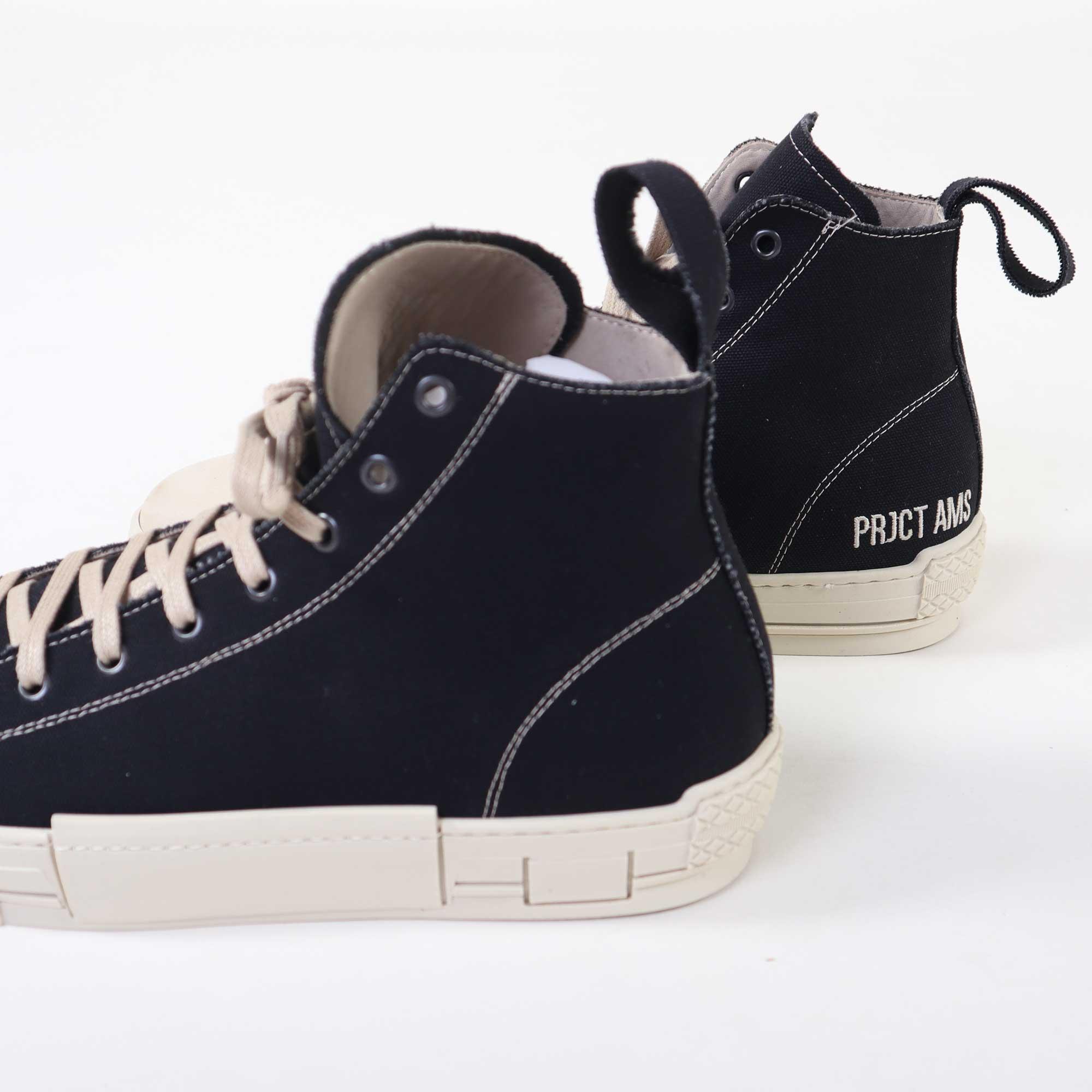 sneakers-blauw-1