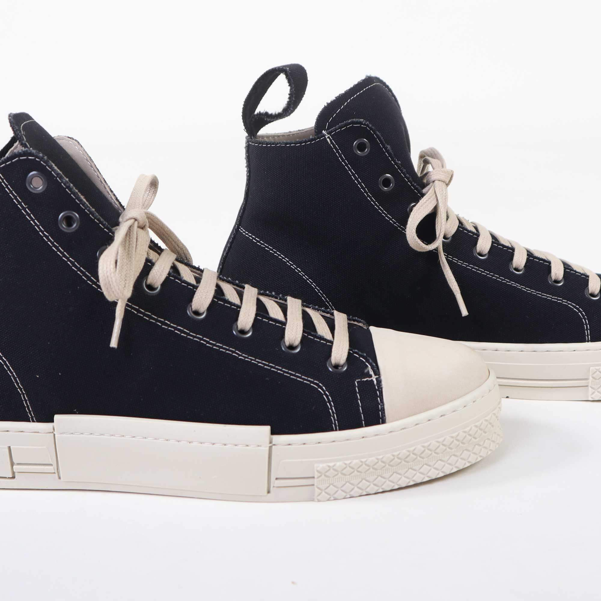 sneakers-blauw-2