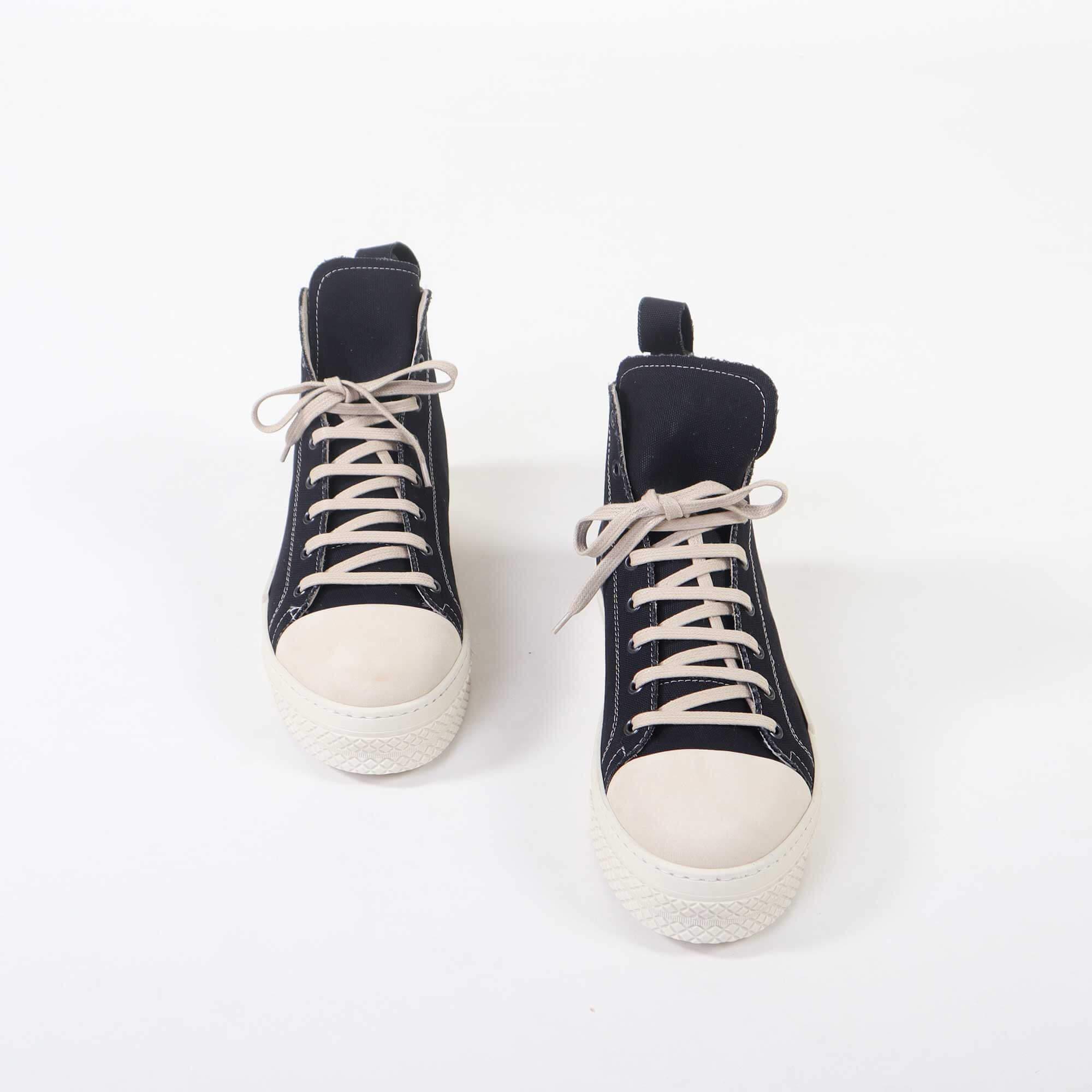 sneakers-blauw-3