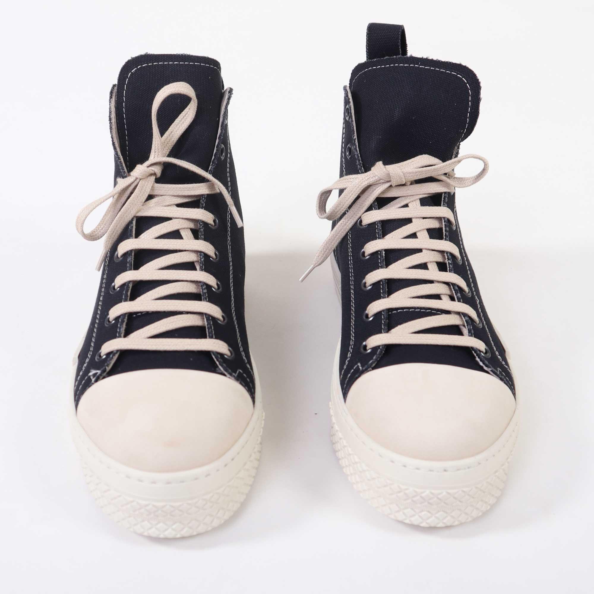 sneakers-blauw-4