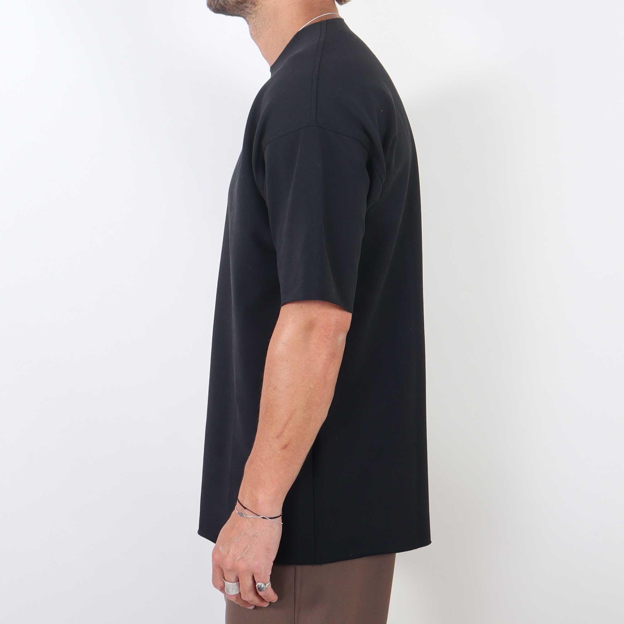 turn-zwart-3